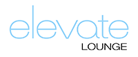 elevate-lounge.png