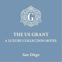 US_Grant_Hotel_5_t250.png