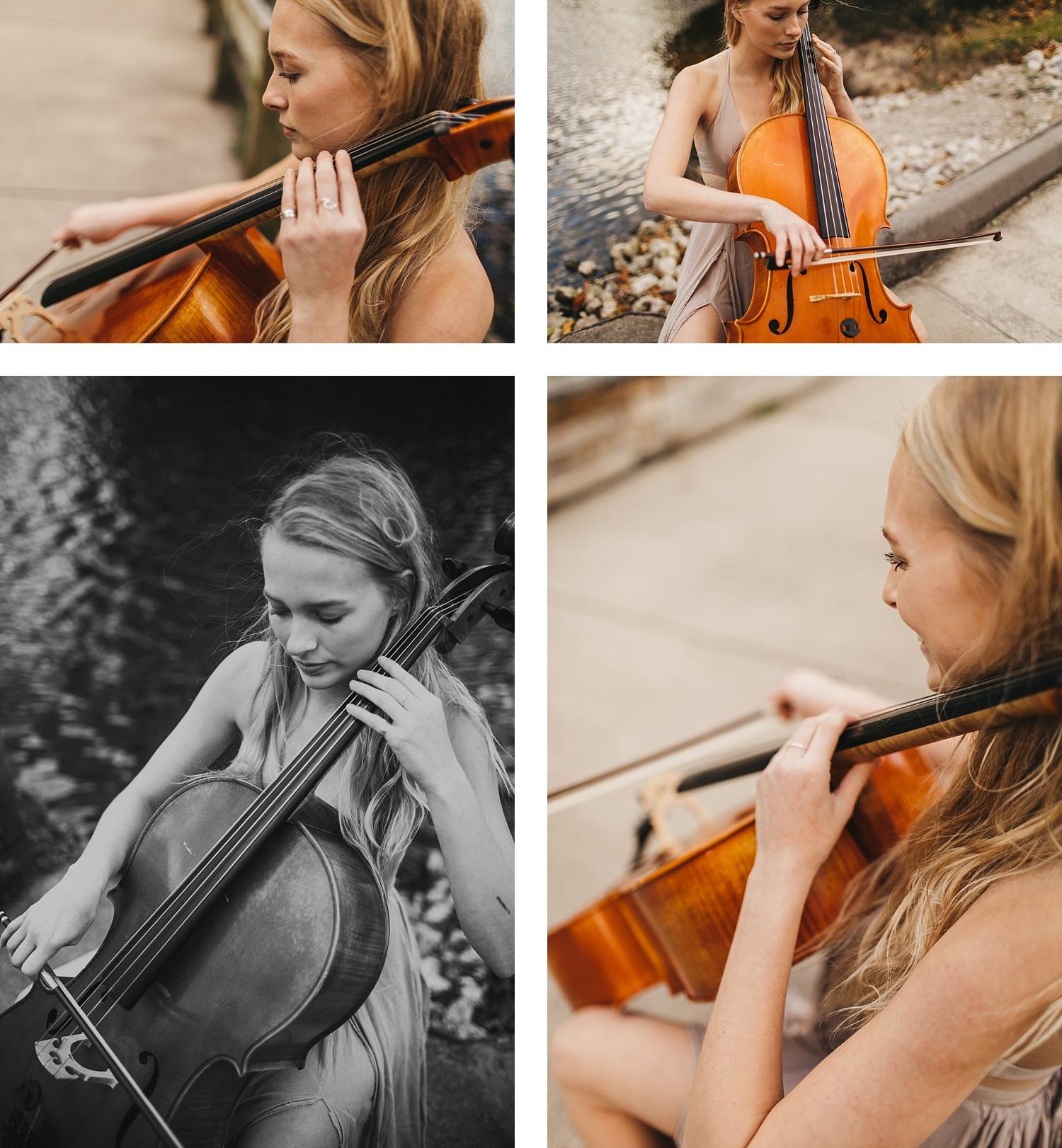 LauraSlocumBlog_0001.jpg