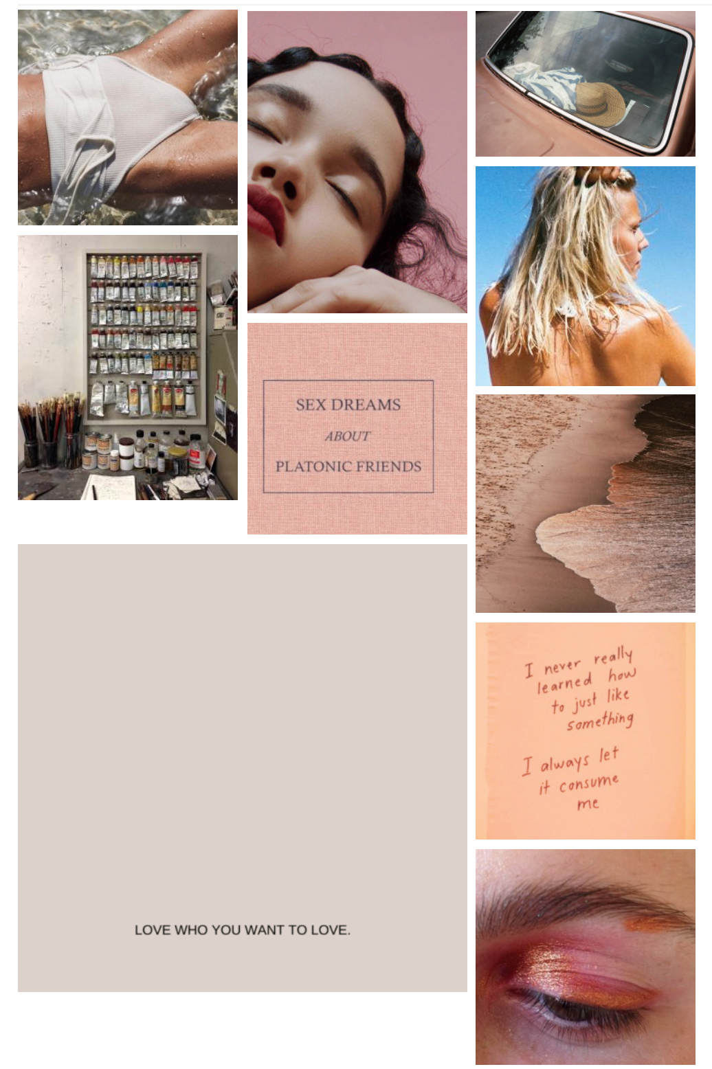 FOLLOW MY MOOD BOARDS ON TUMBLR:   w-a-h-i-n-e.tumblr.com   xo