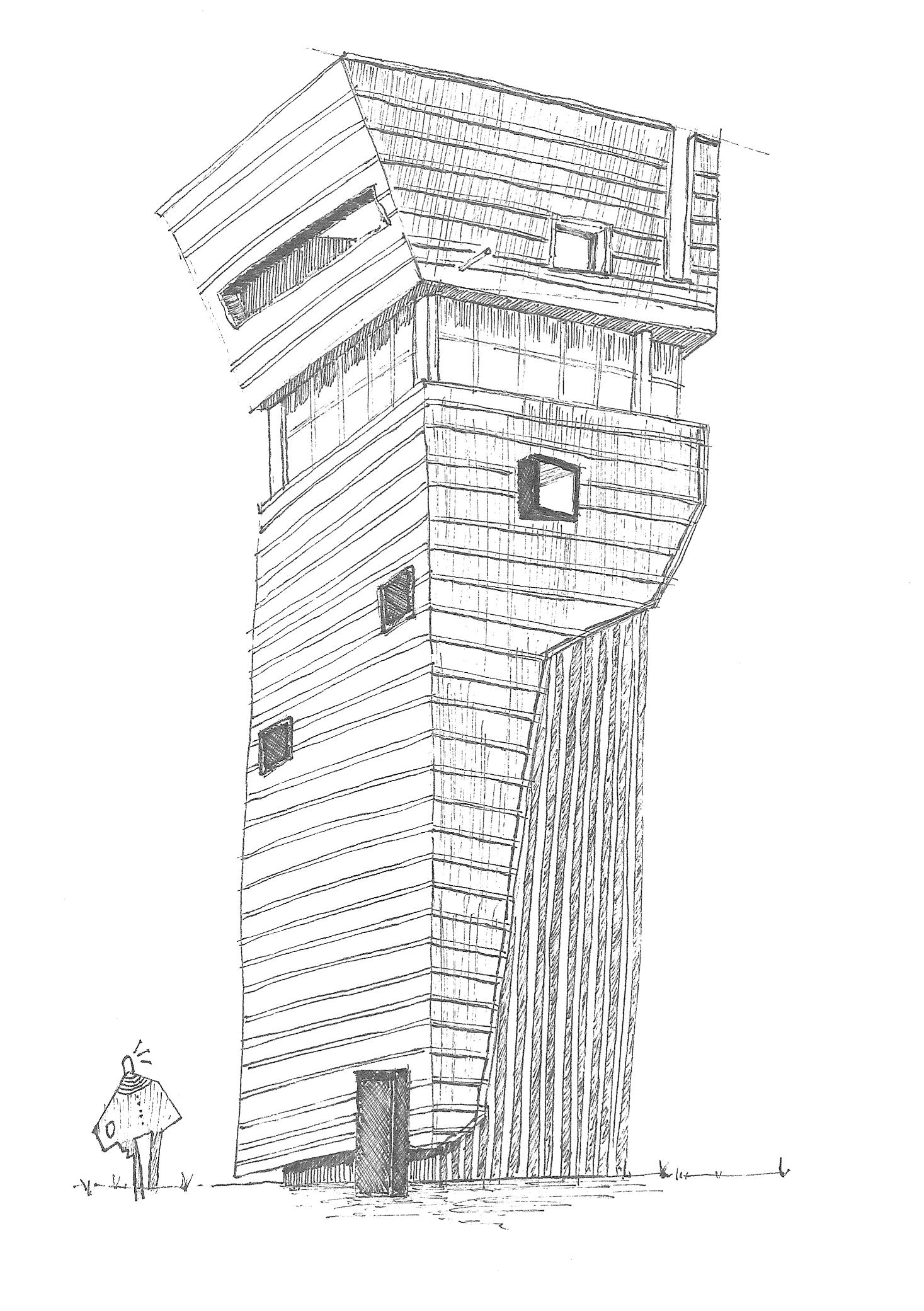 -61117 - Sketch - 1.jpg