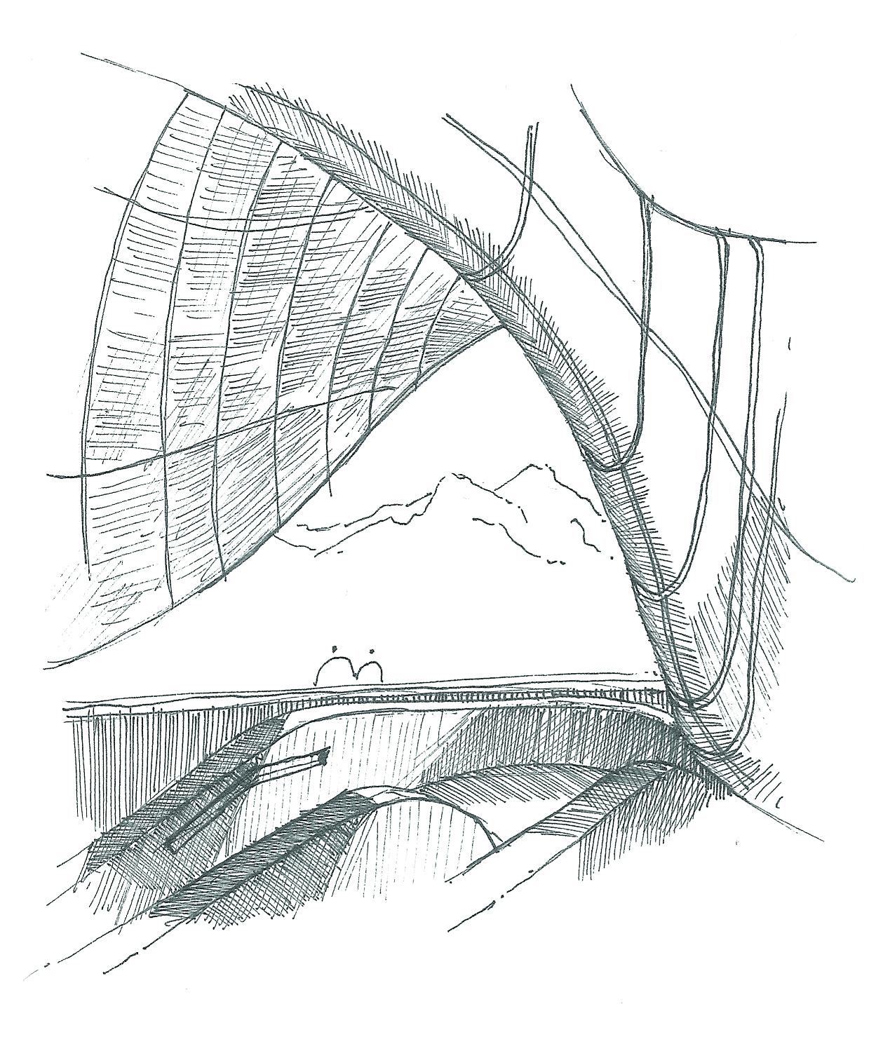 zaha sketch 1.jpg