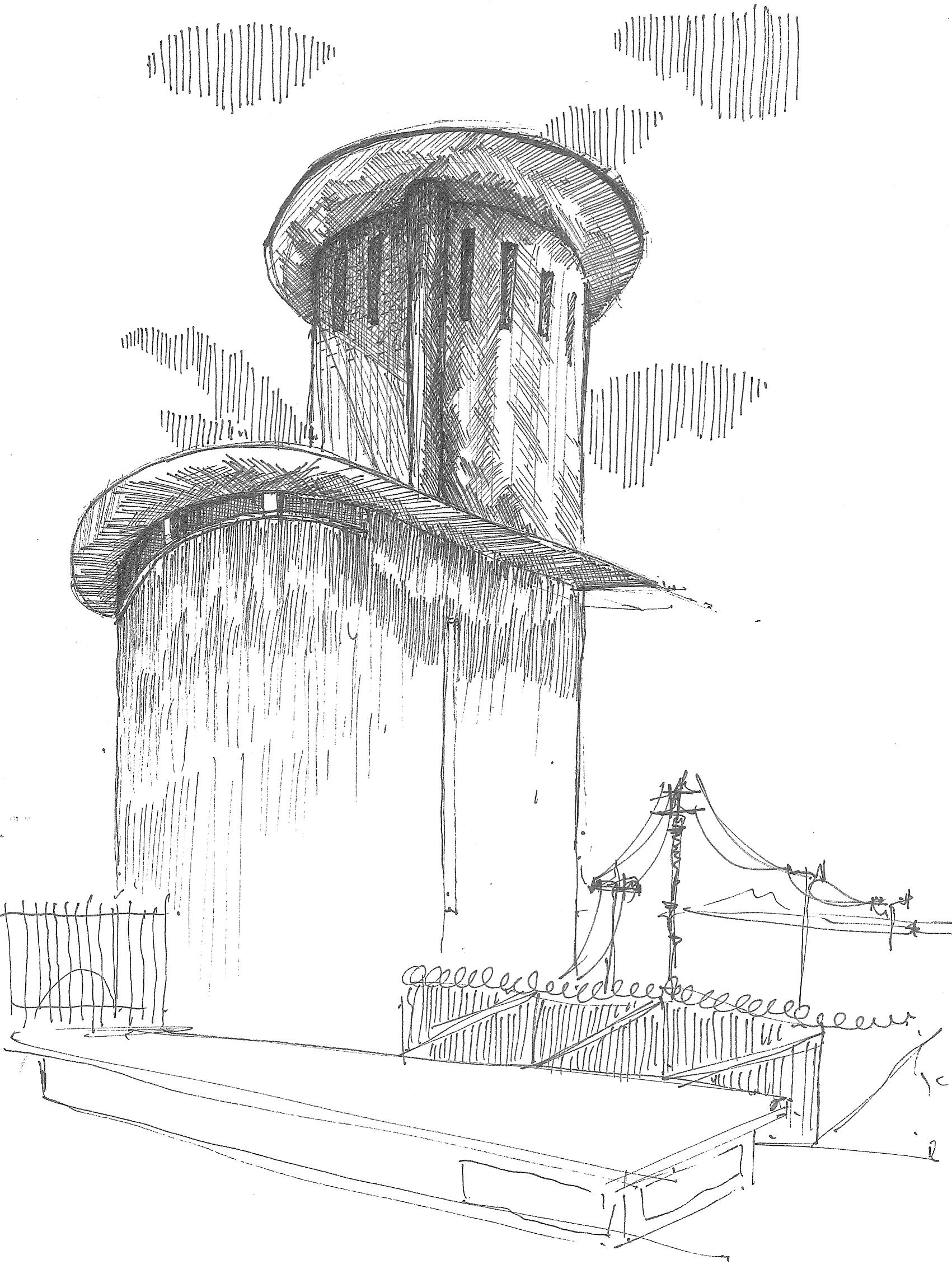 sketch - 2.jpg