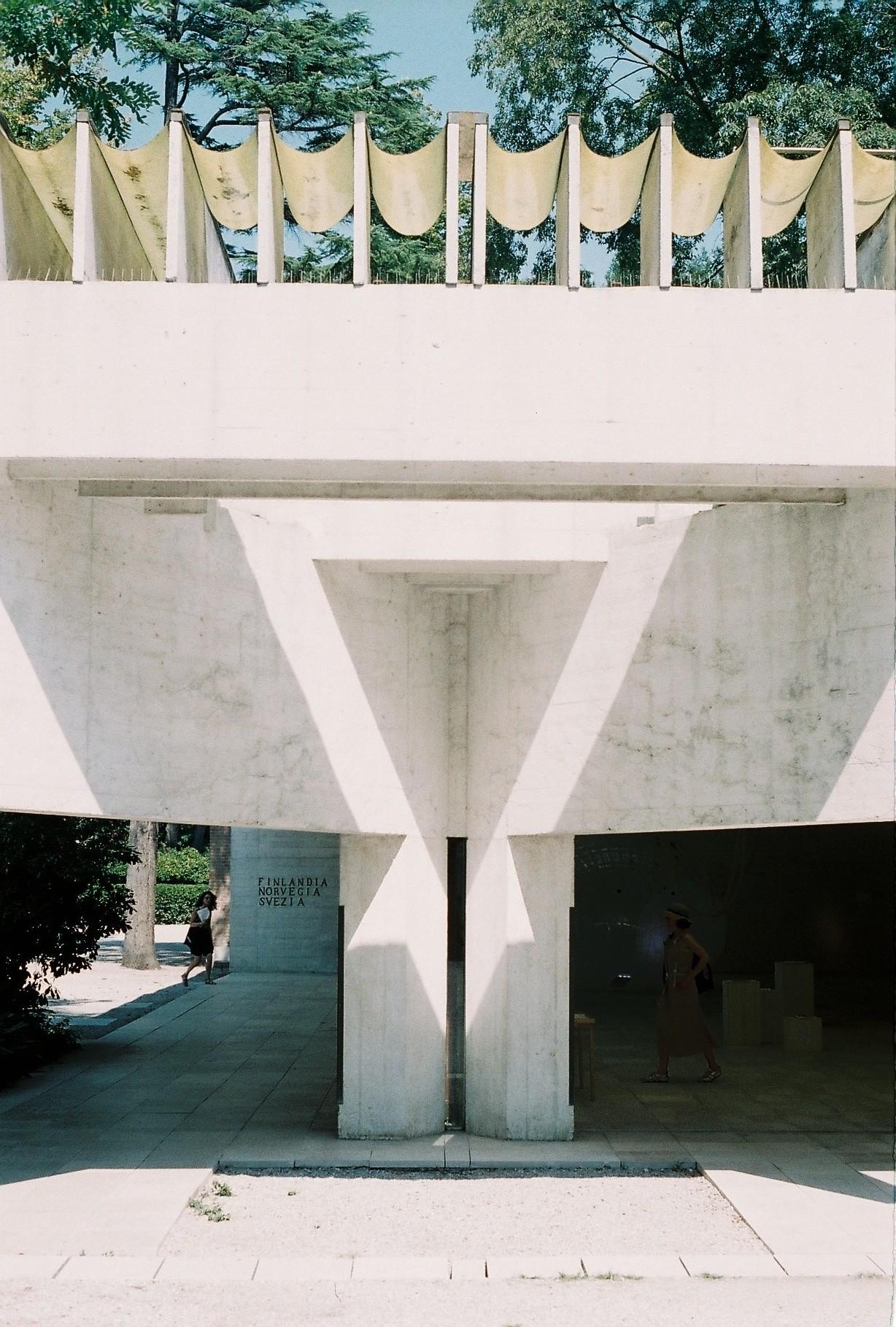 Soft symmetry