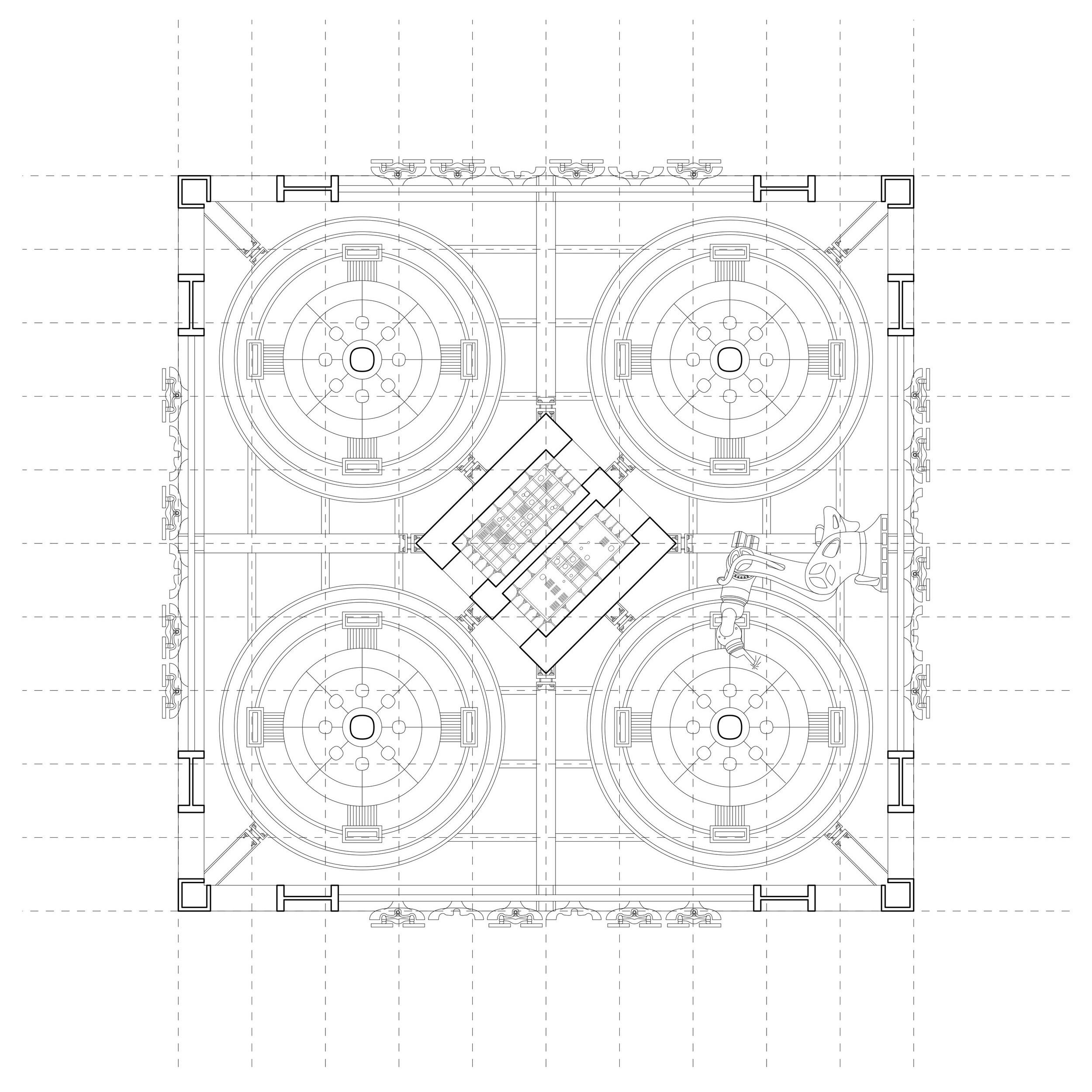 190509_Plans_1-100-3.jpg