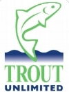 trout-unlimited-logo.jpg