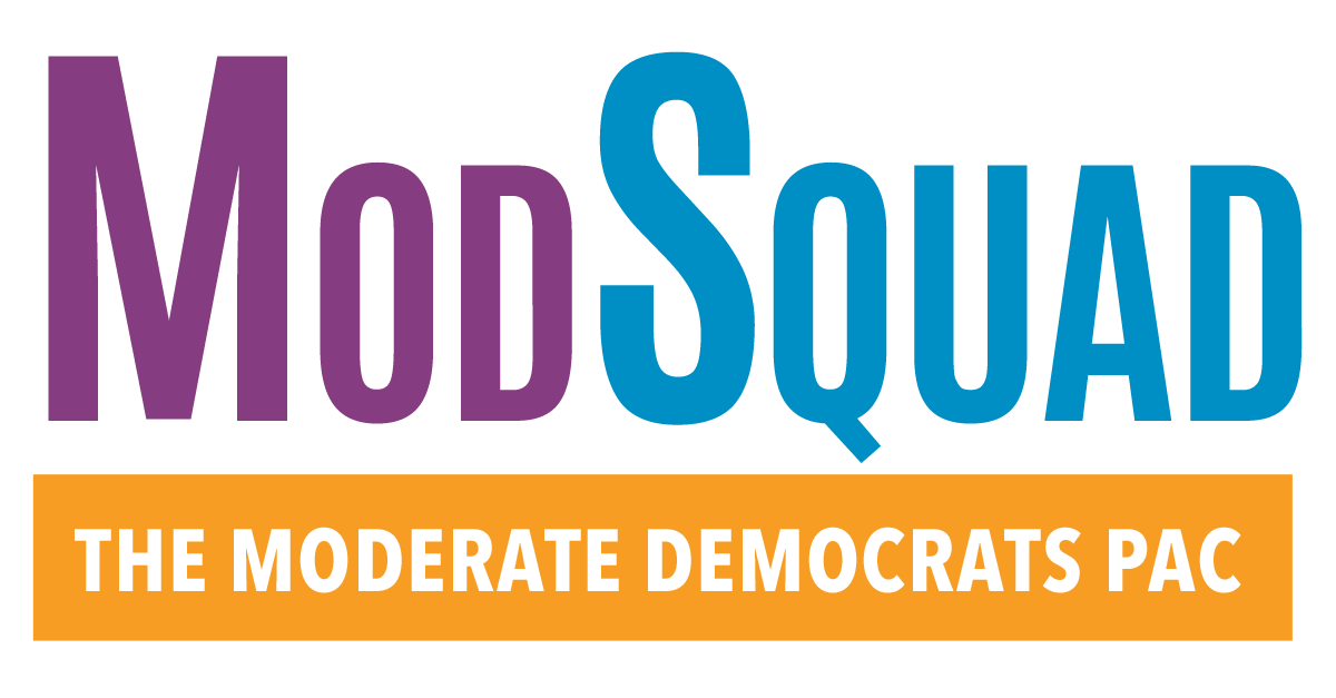 Moderate Democrats PAC