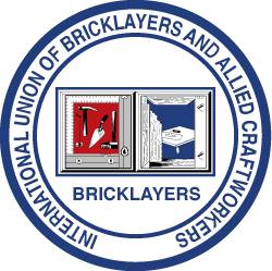 International Union of Bricklayers