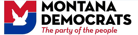 Montana Democratic Party