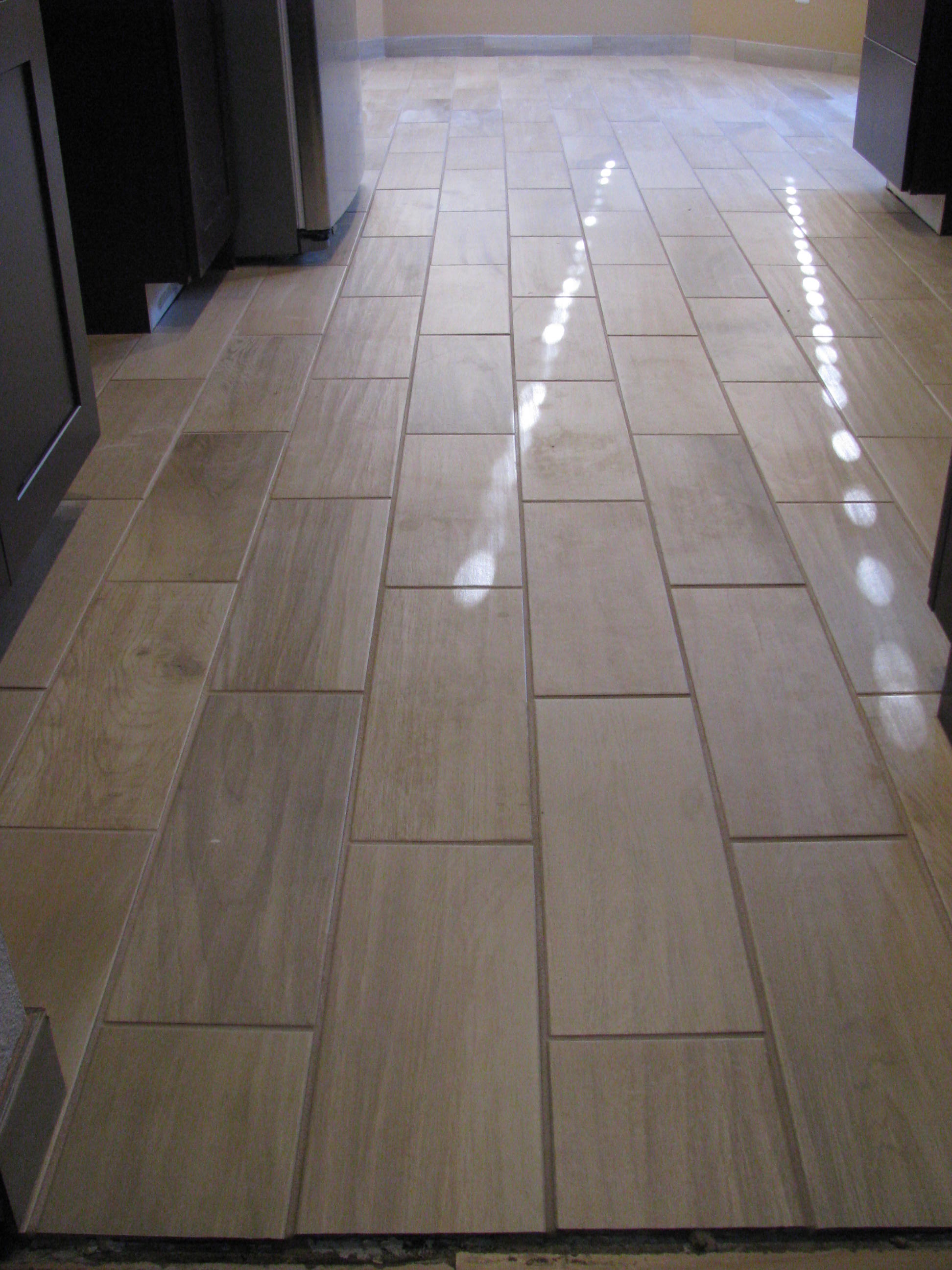 K. Floor After 1.JPG