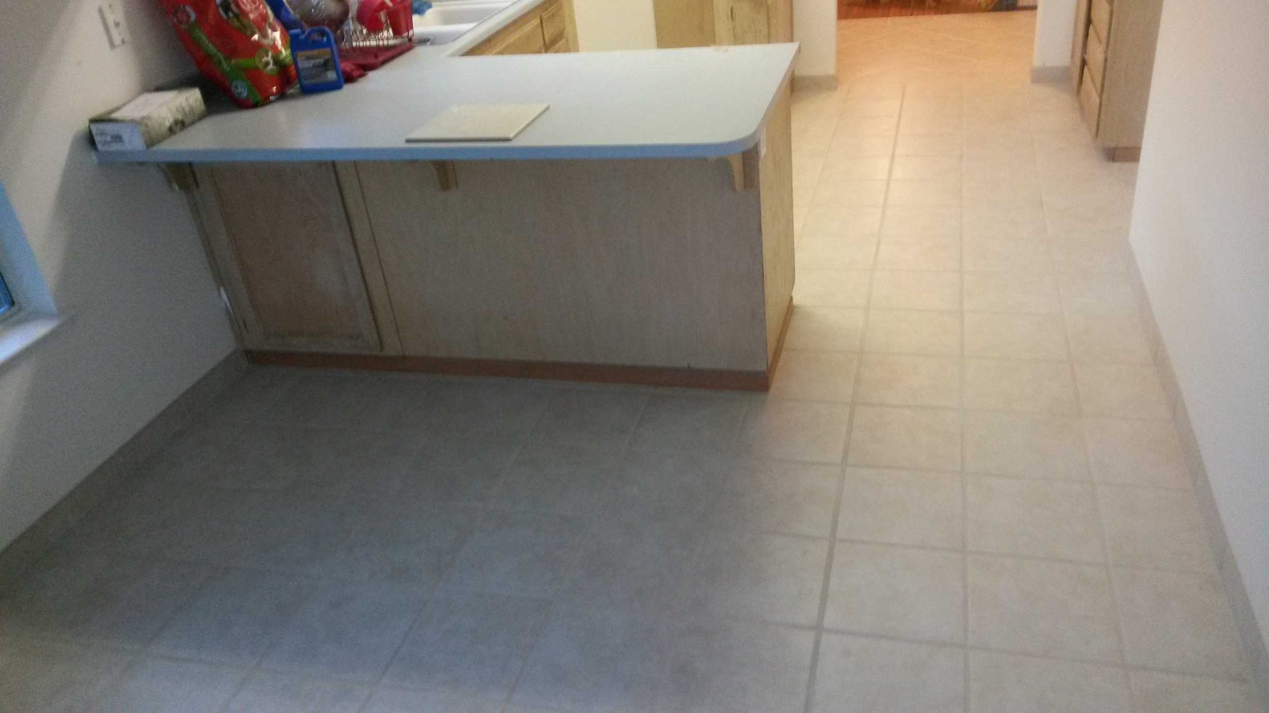 Entire Kitchen Flr Finished.jpg