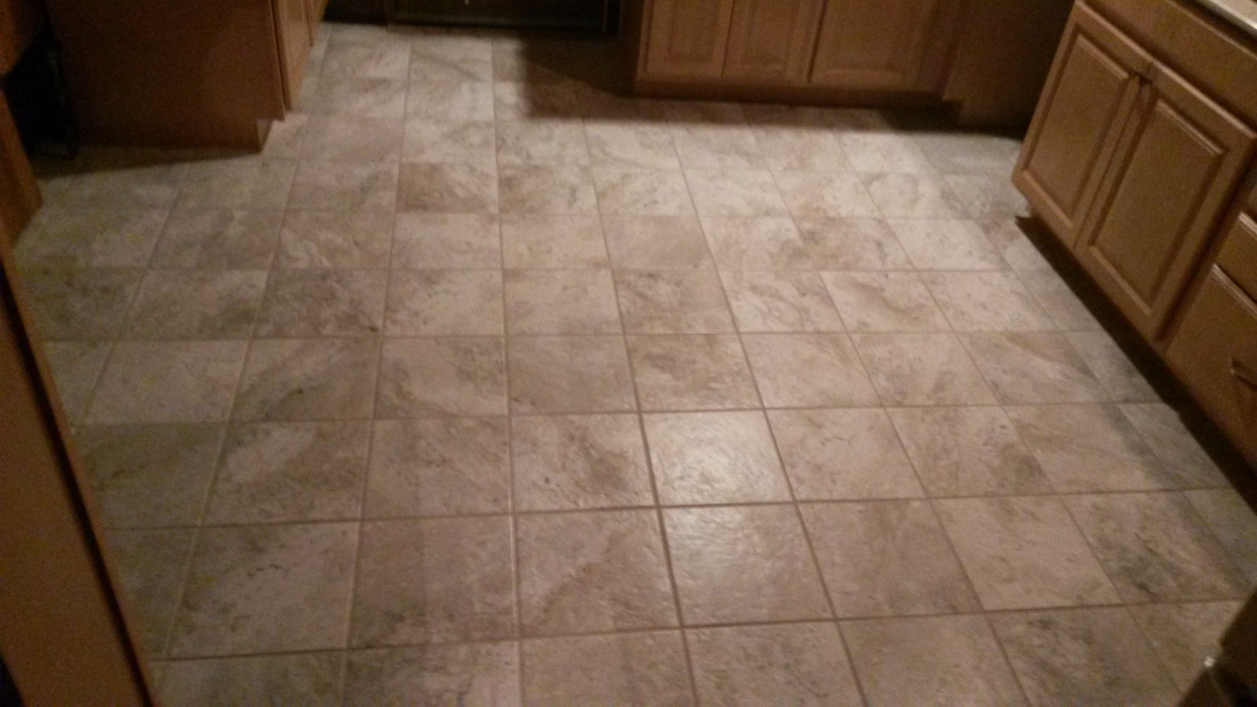 Finished Kitchen Floor.jpg