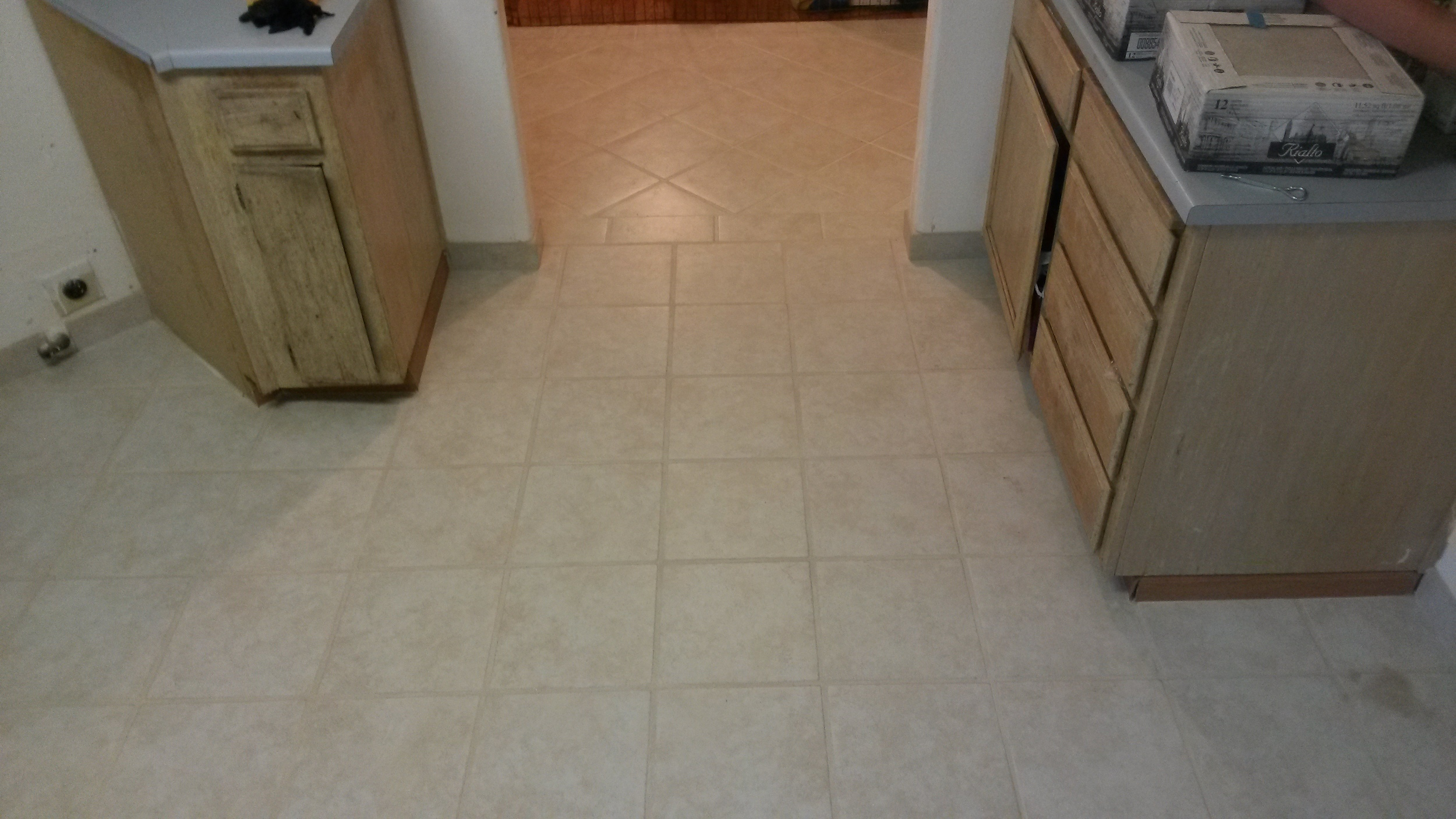 Finished Kitchen Tile Division.jpg