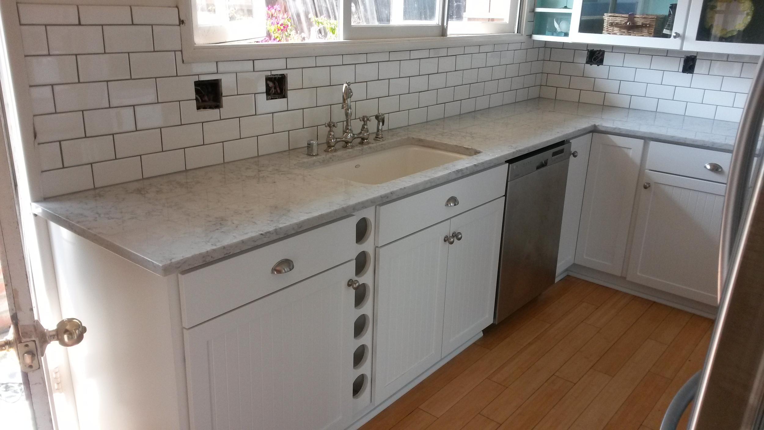 Kitchen Backsplash w 1 and 2.jpg