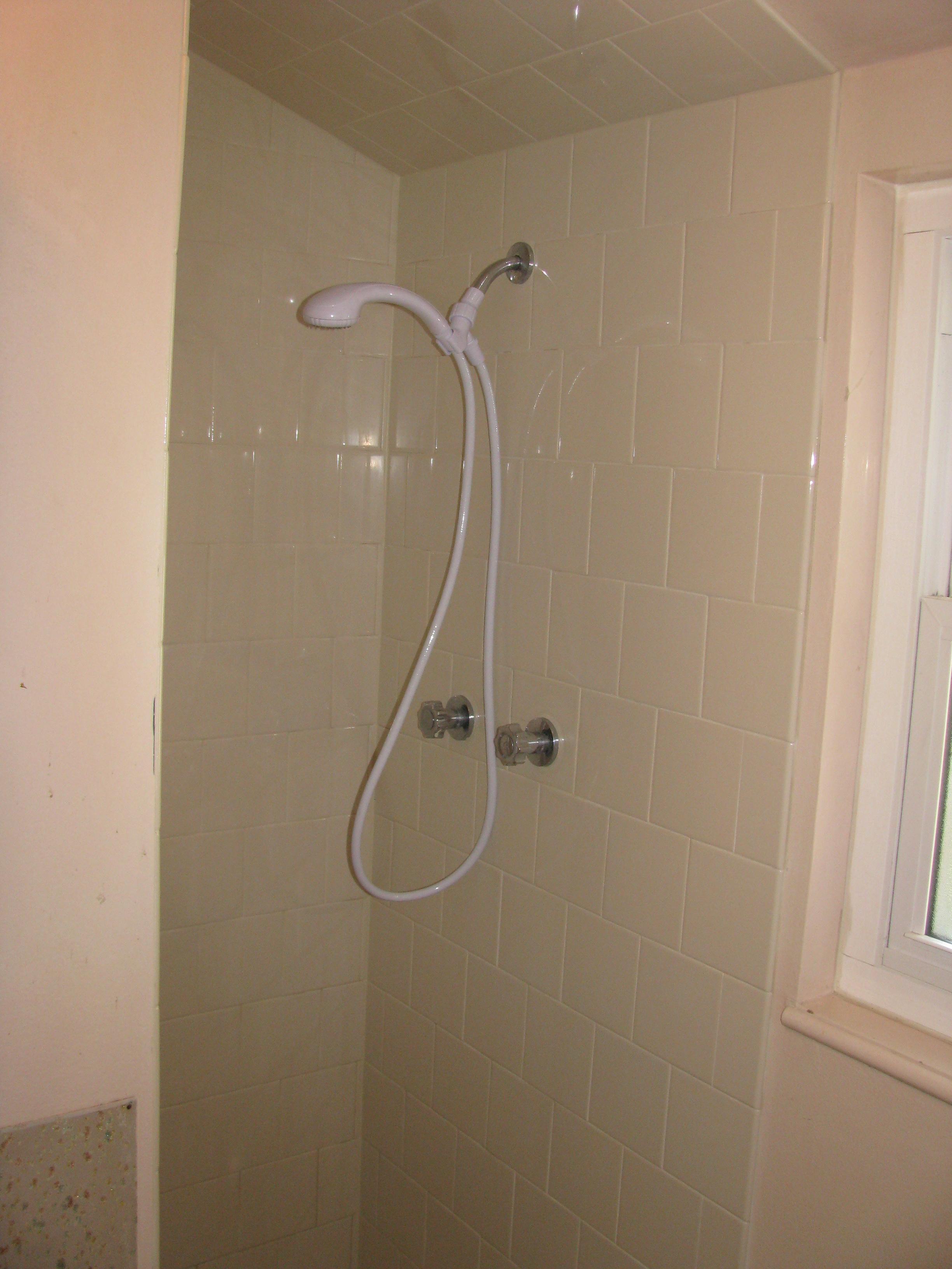 Shower Walls After 2.JPG