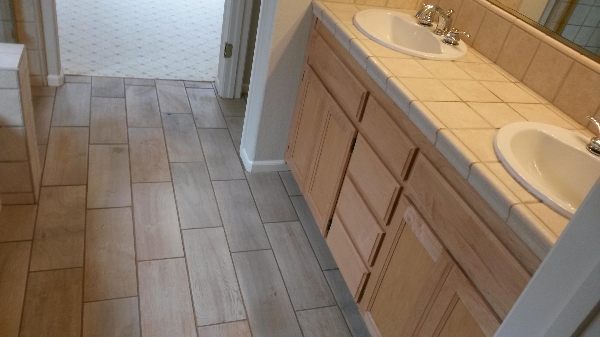 MSTR Bath Floor and Vanity Top View.jpg