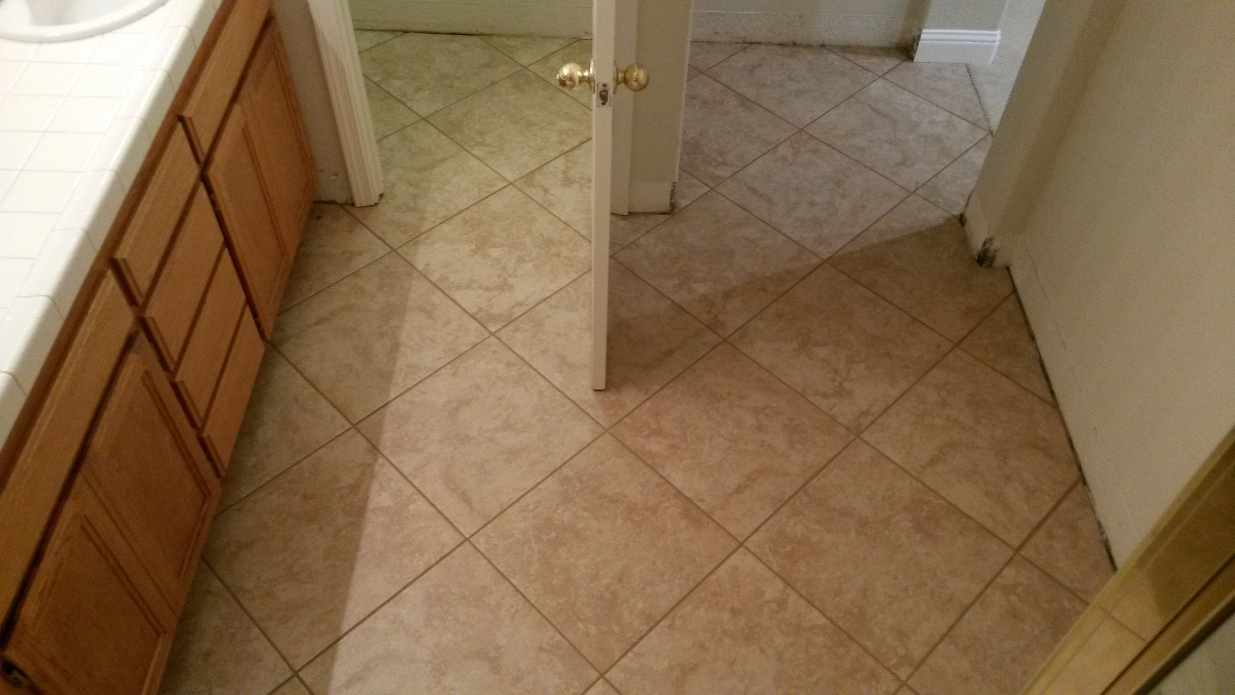 Finished Mster Bath Floor View.jpg
