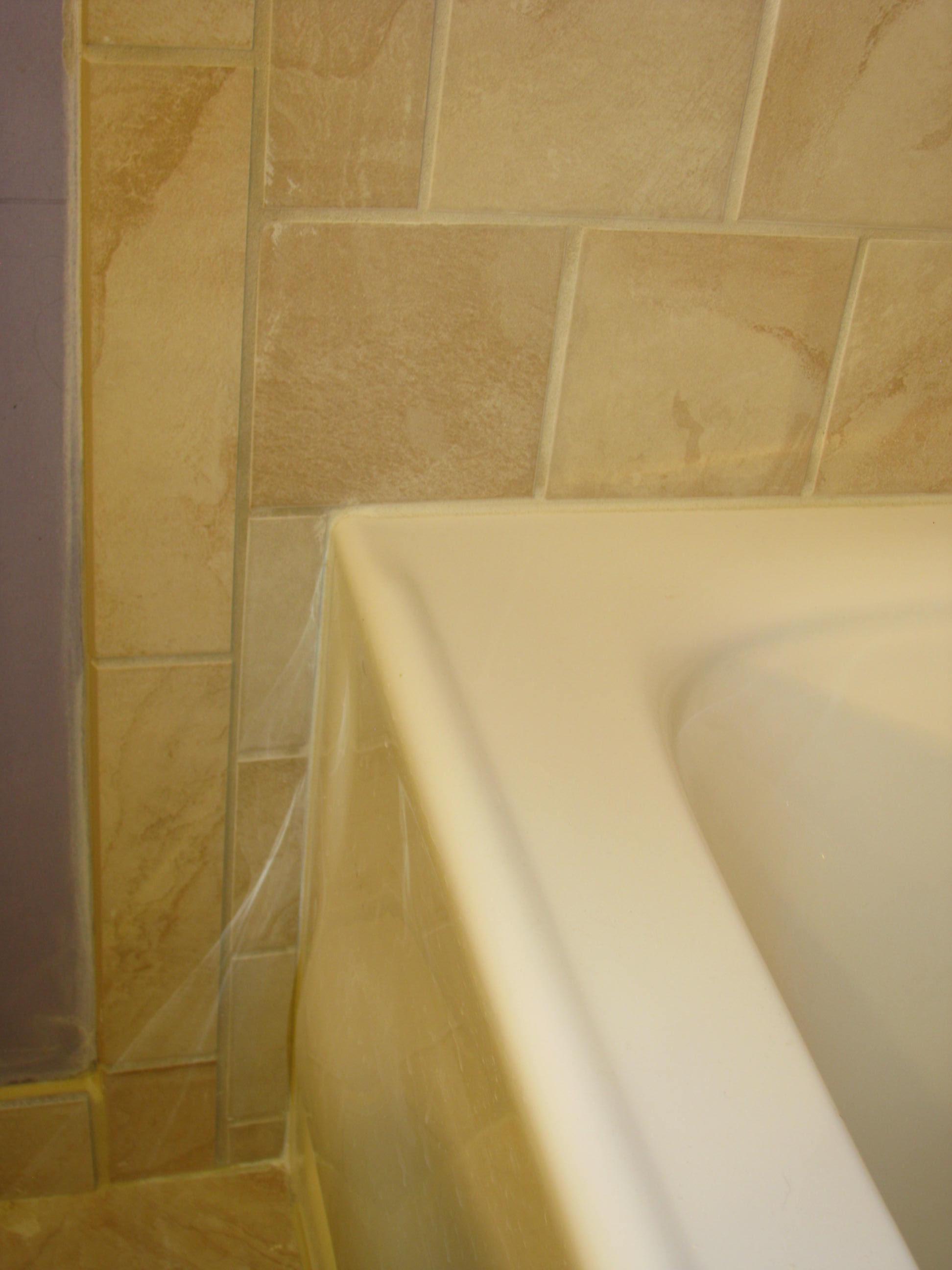 Tight Detail Around Tub.JPG