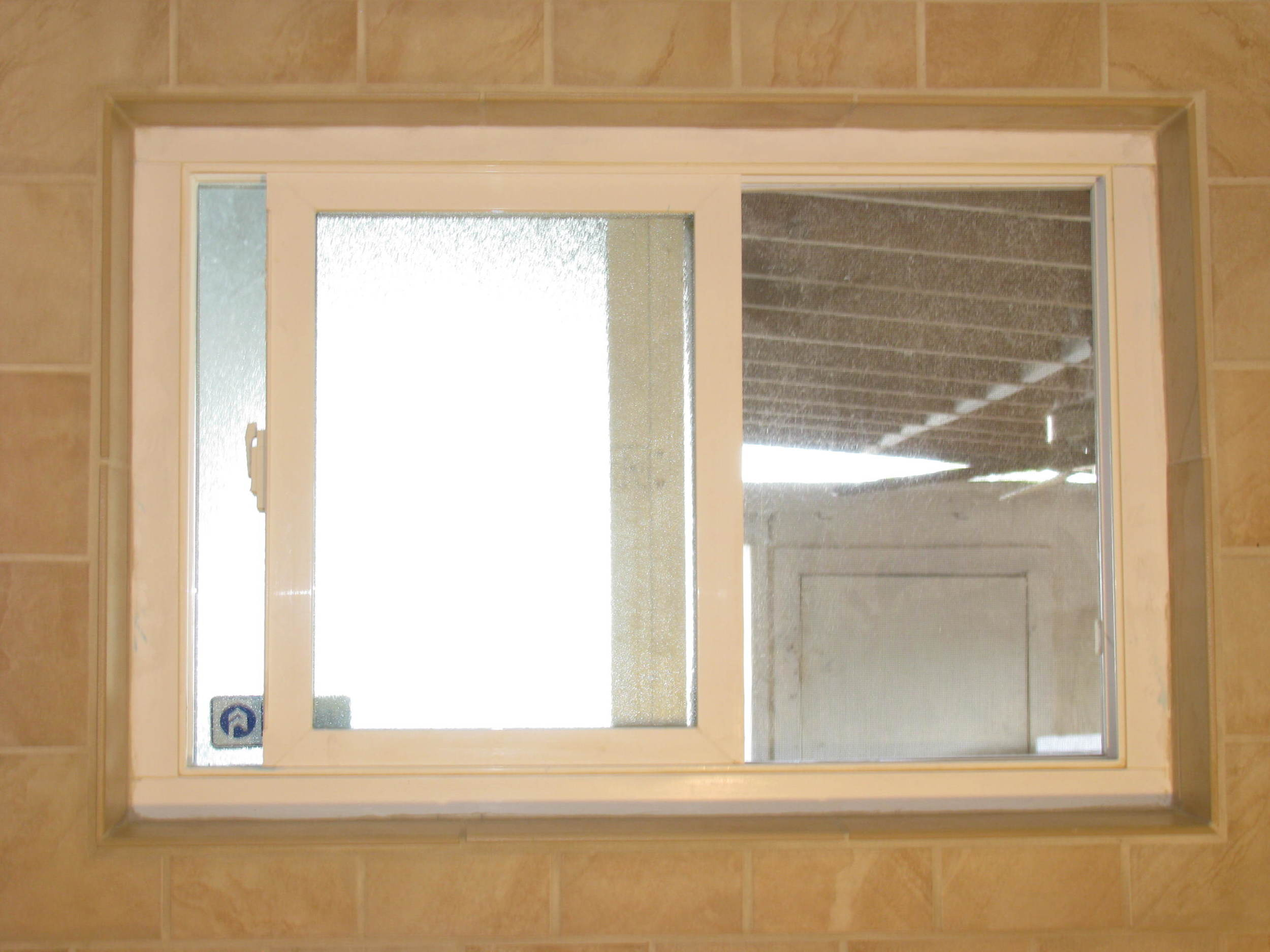 Tile Window Trim.JPG