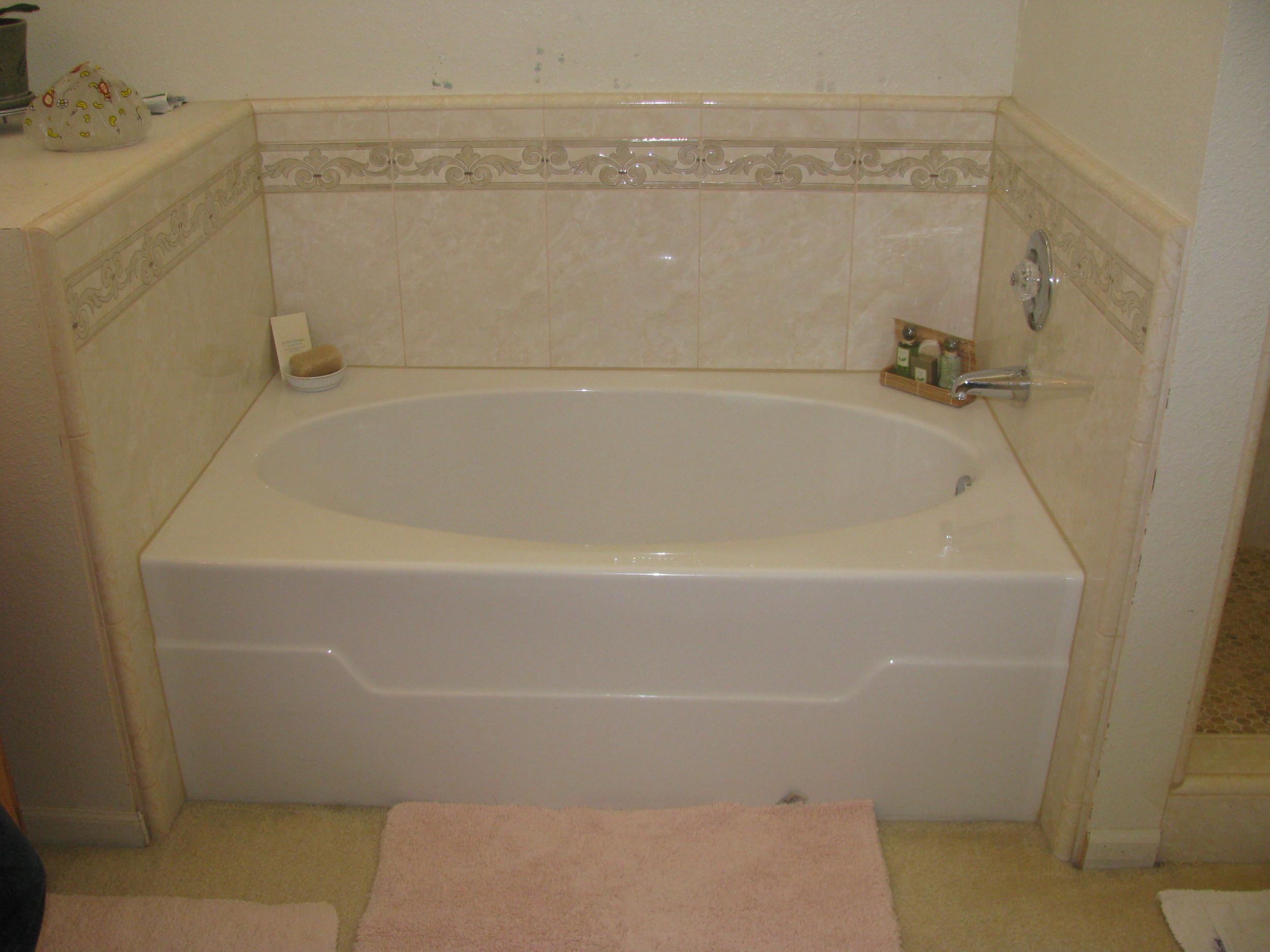 Finished Tub Surround.JPG