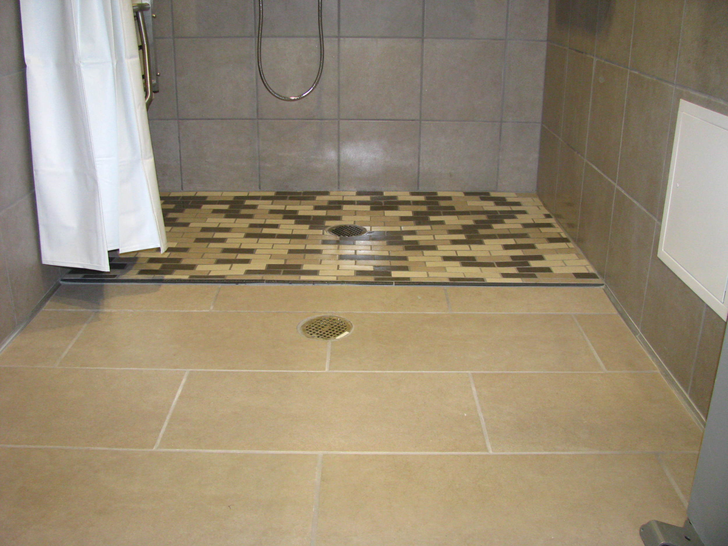 Shower Floor and Pan view color.JPG