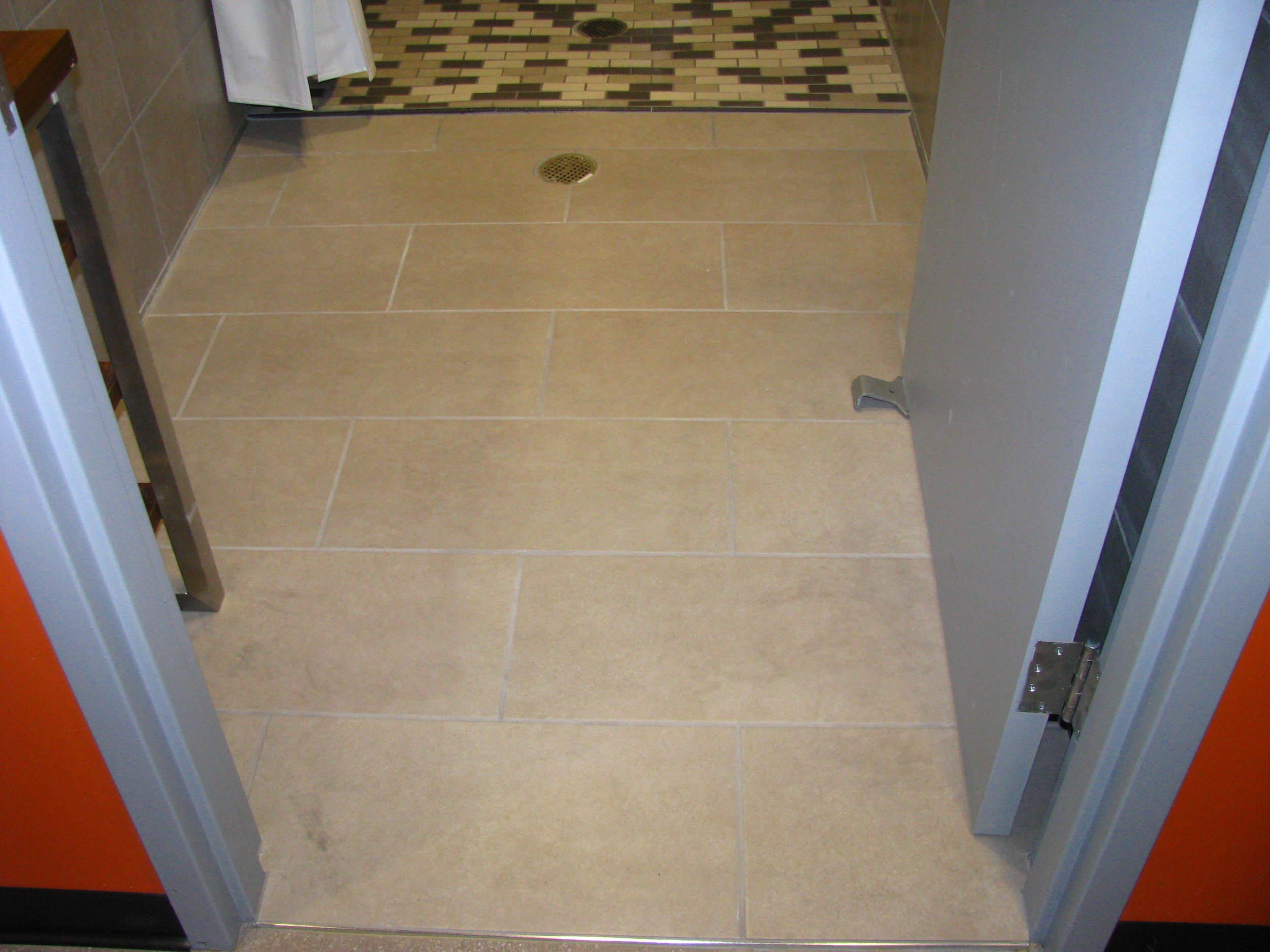 Shower Floor color.JPG