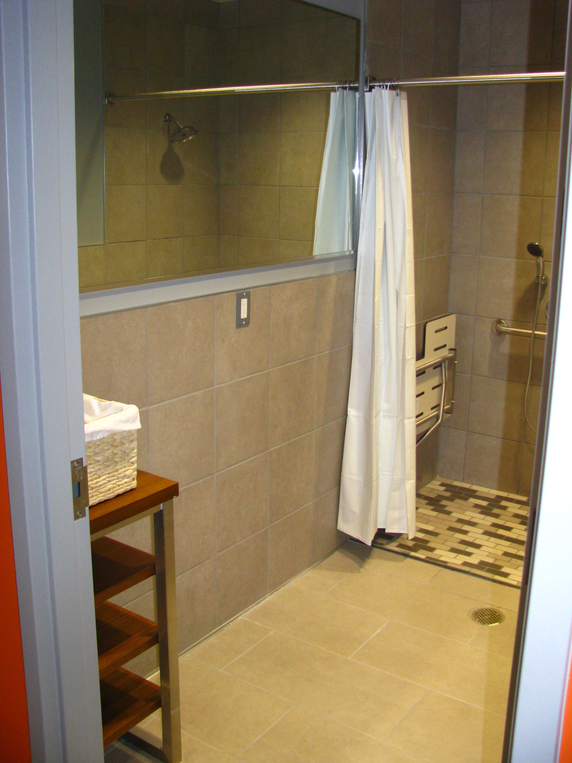Shower Wall side view color.JPG