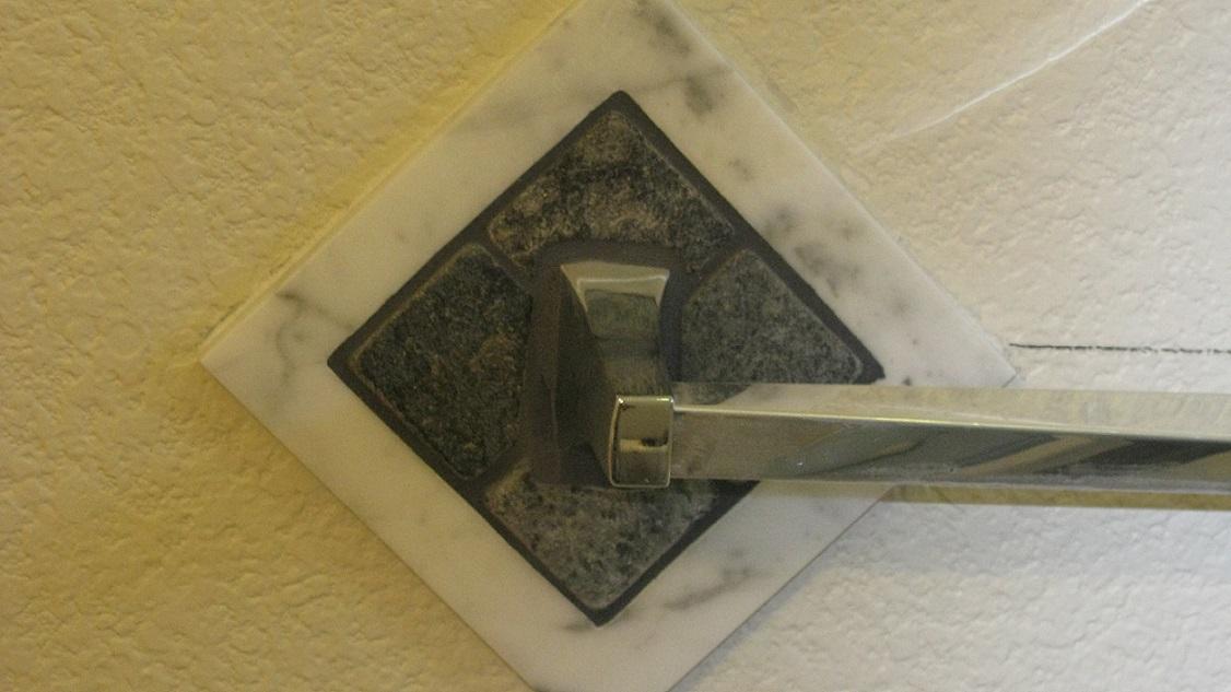 Towel Hlder Close up.JPG