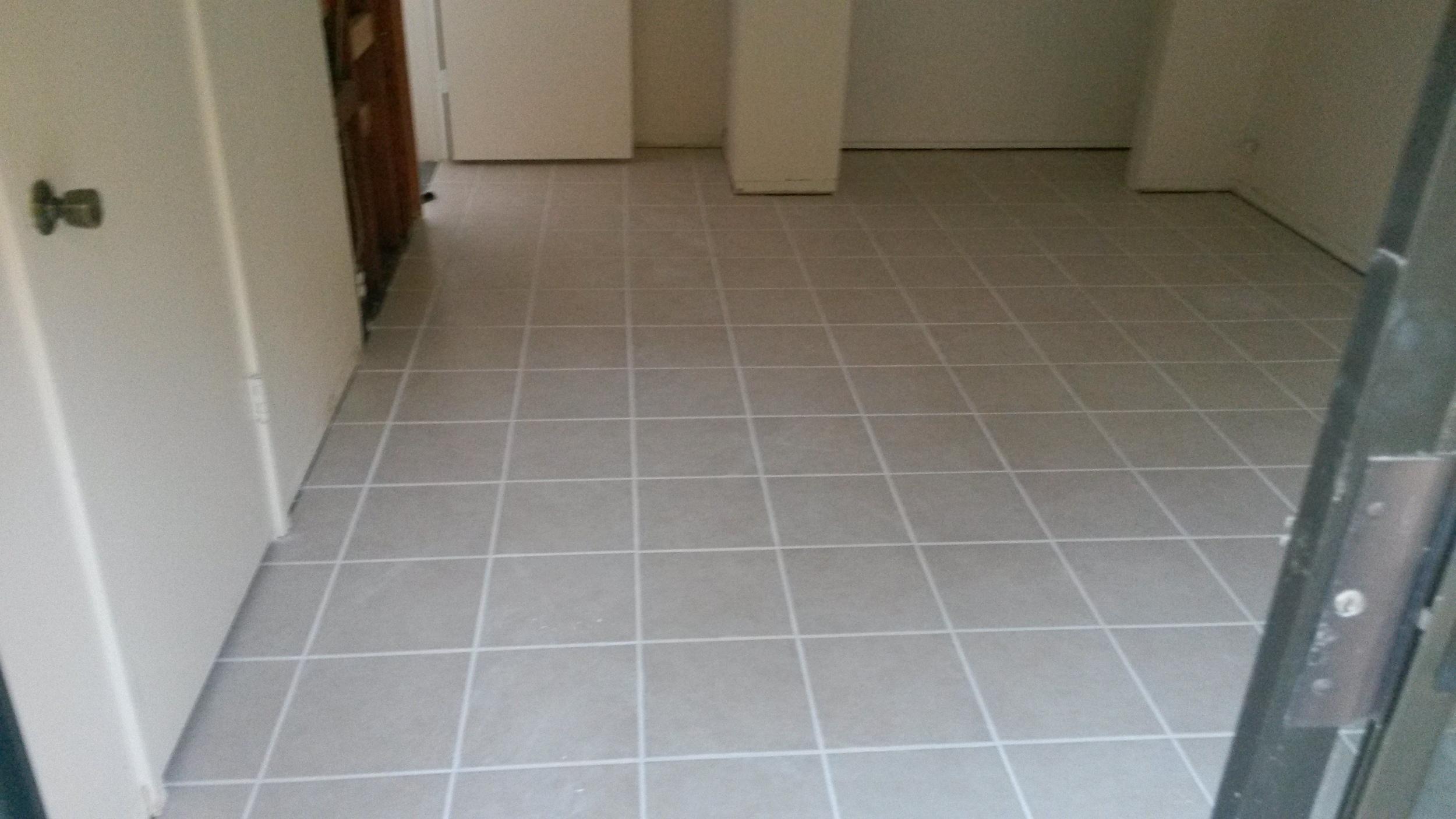 Bedroom 3 Finished Floor.jpg