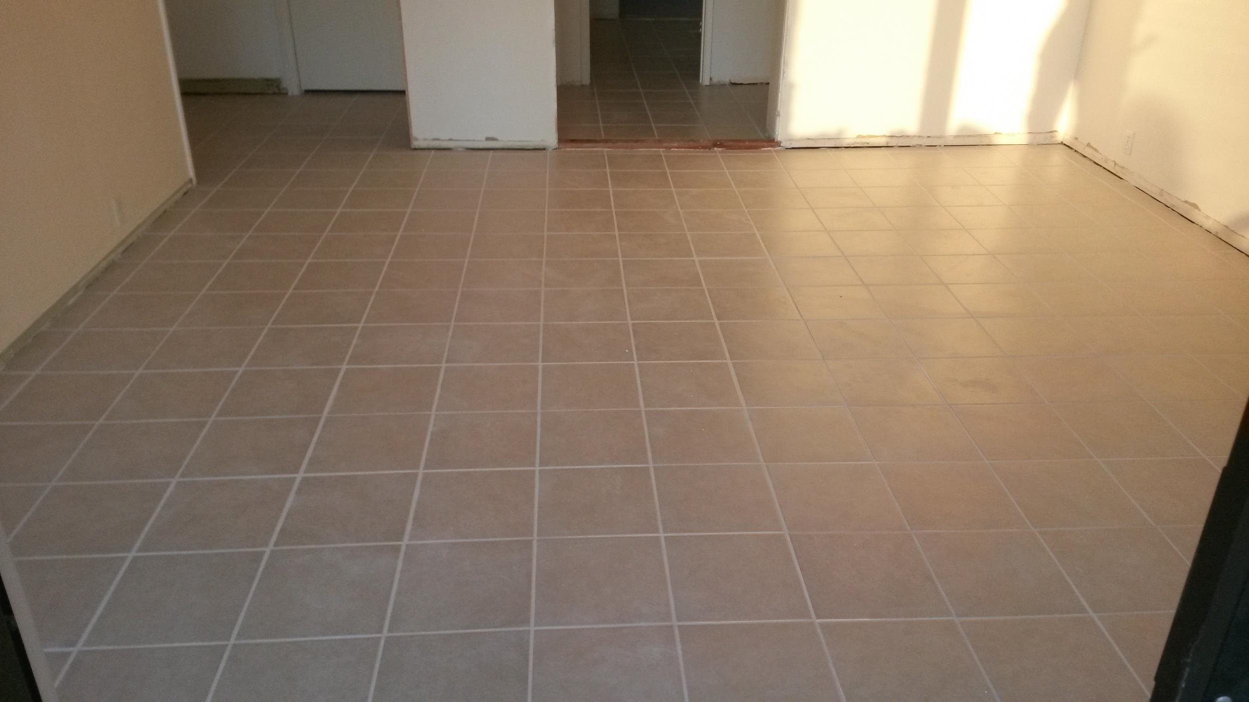 MSTR Bedroom and Bath Floor Finished.jpg