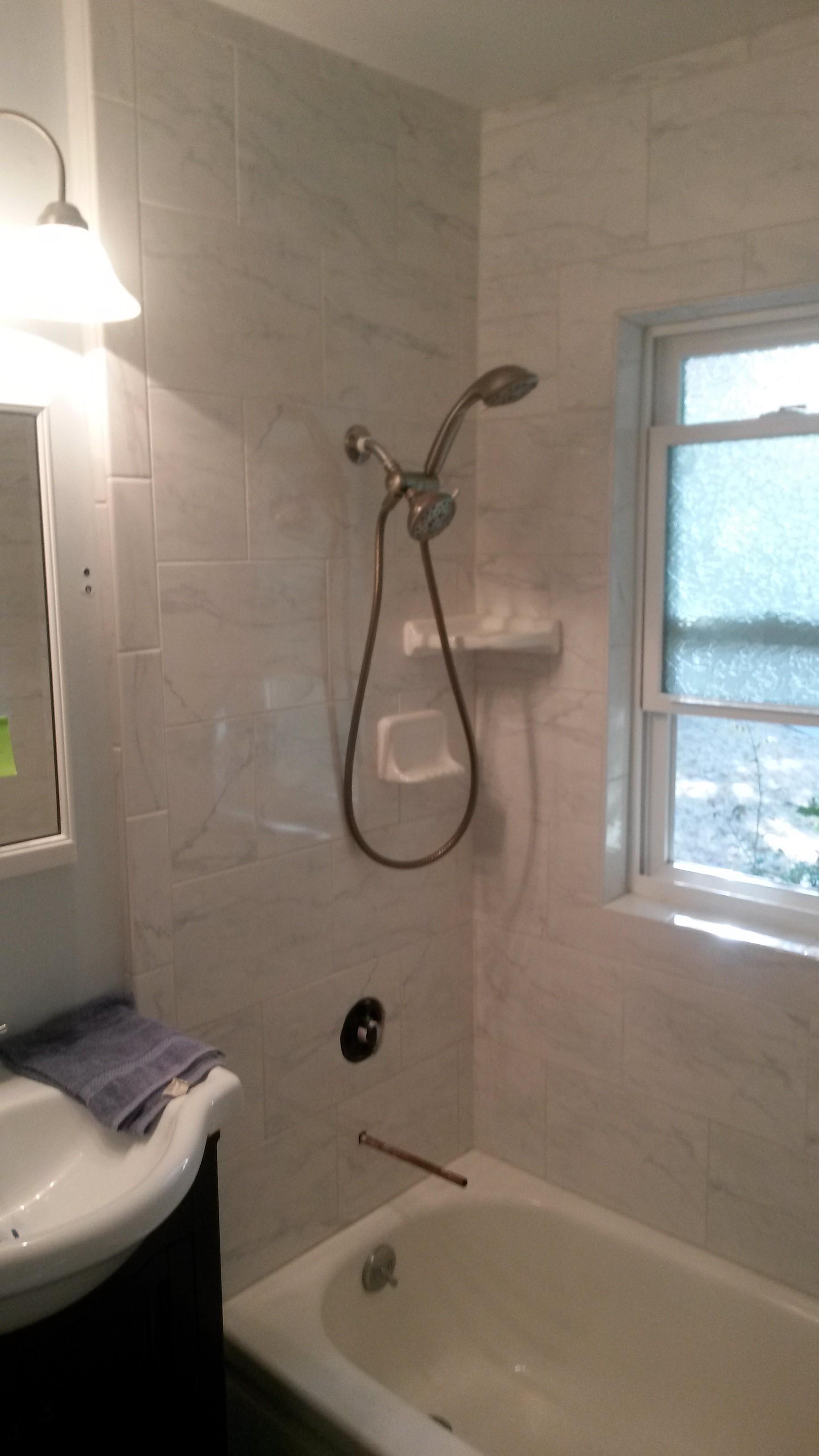 Bath After 1.jpg