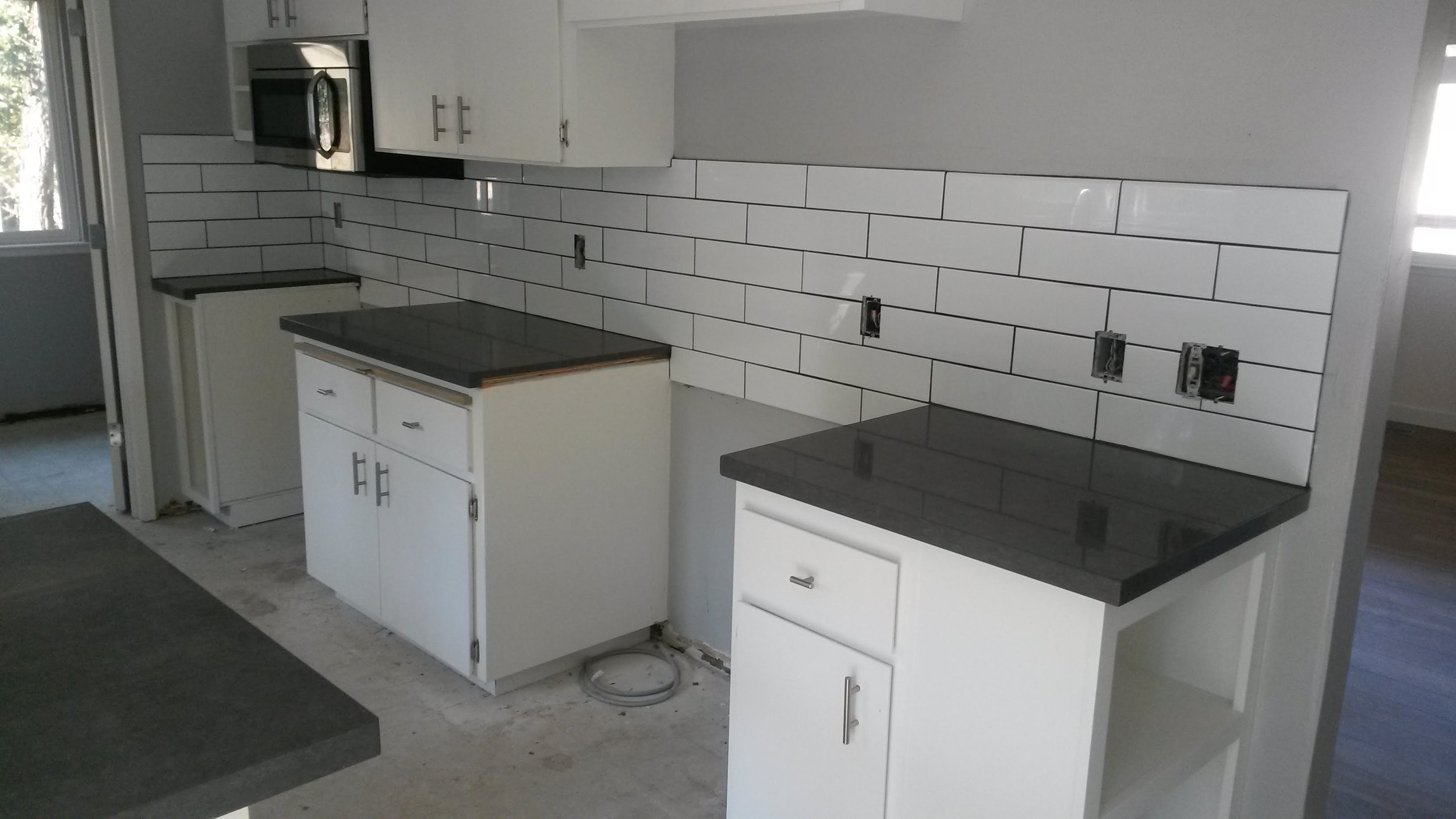 Jamioe Maxwell Kitchen.jpg