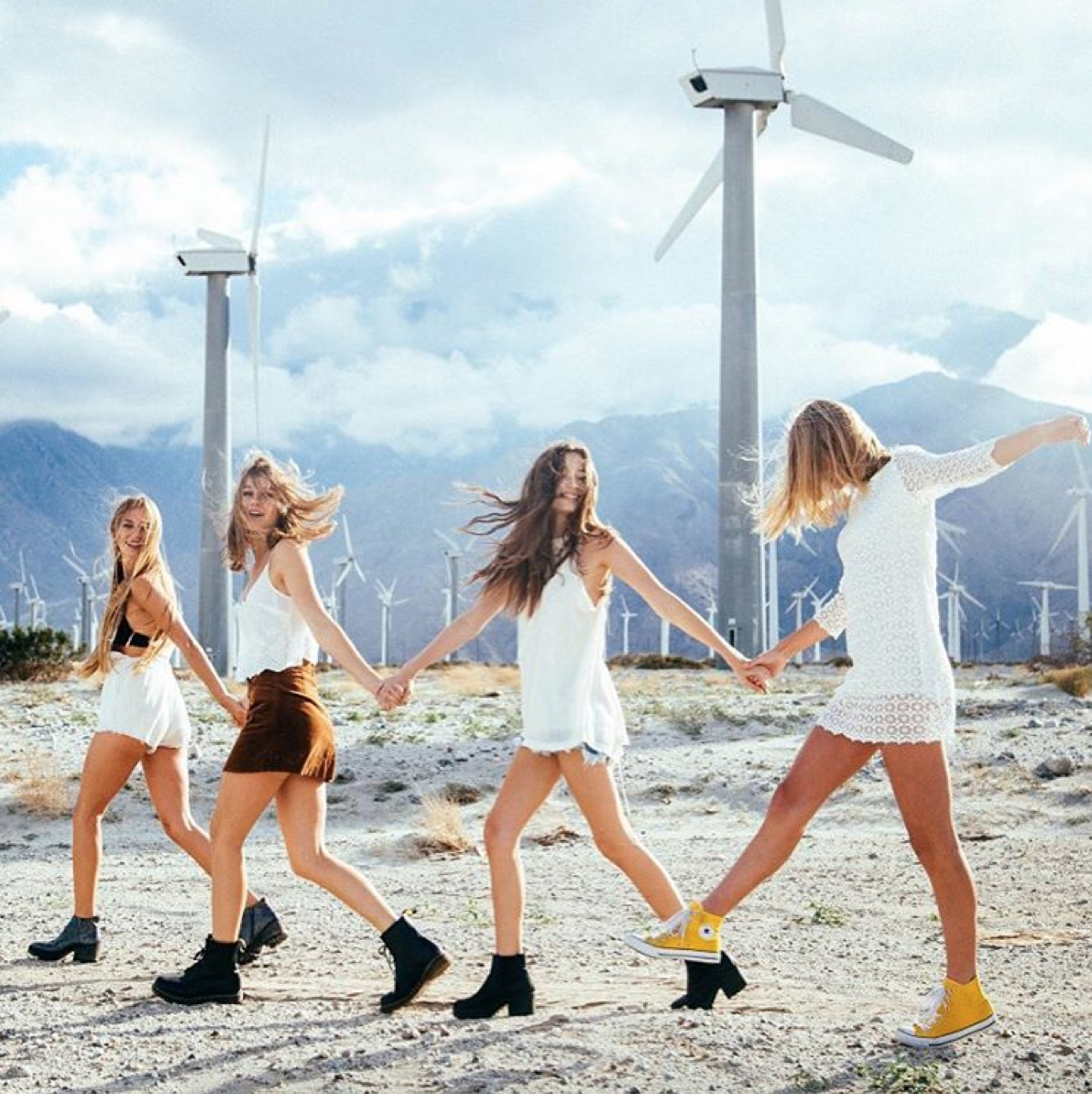 Krista Lichtner, Emily Mauldin, Izzy May and Chloe Genova for Brandy Melville.png