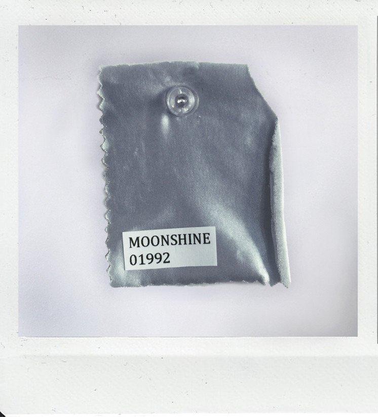 moonshine-fabric_e15fba75-c674-4cd5-849b-032bd7850d54_1024x1024.jpg