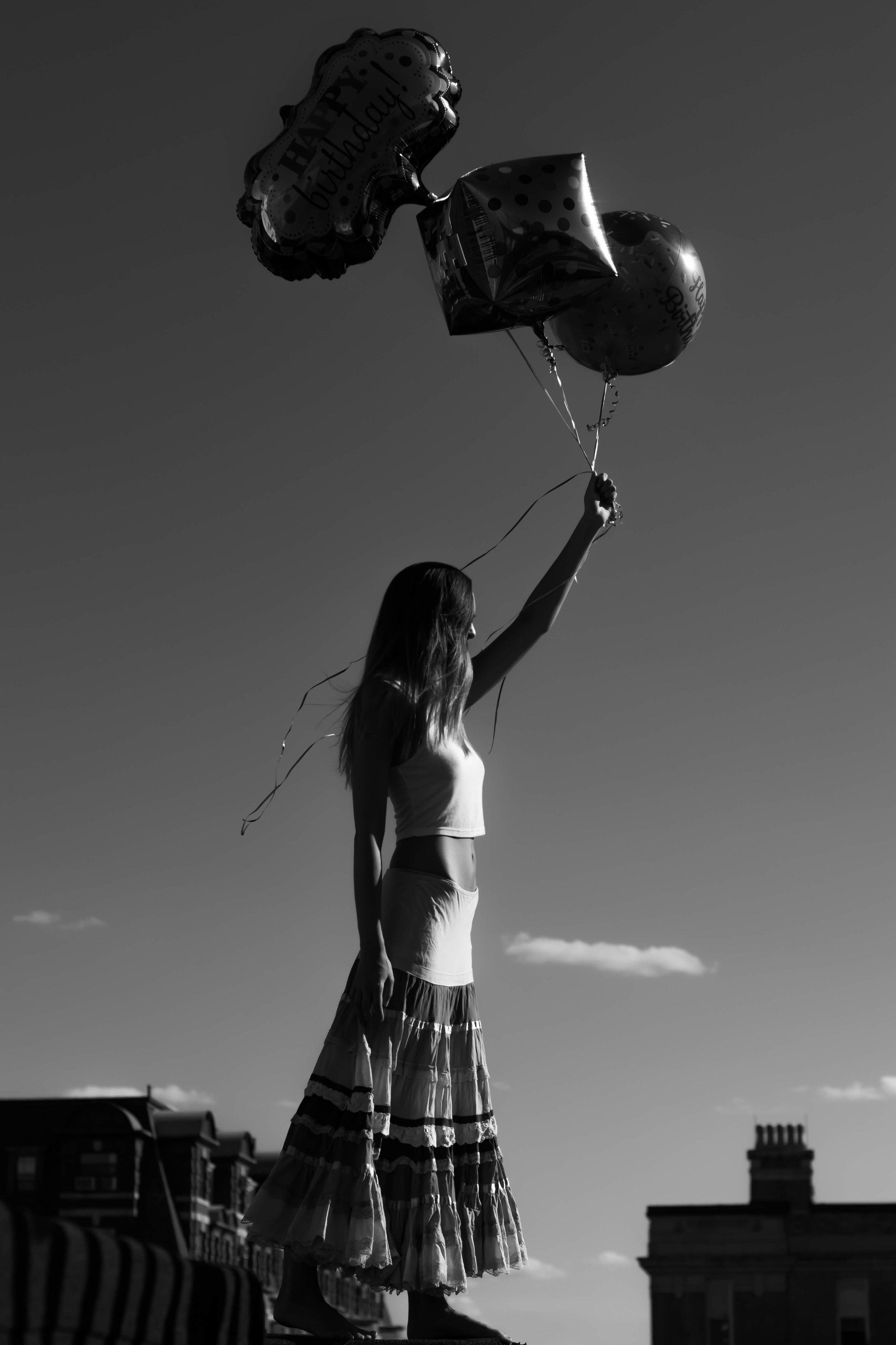 AmandaBalloons-4.jpg