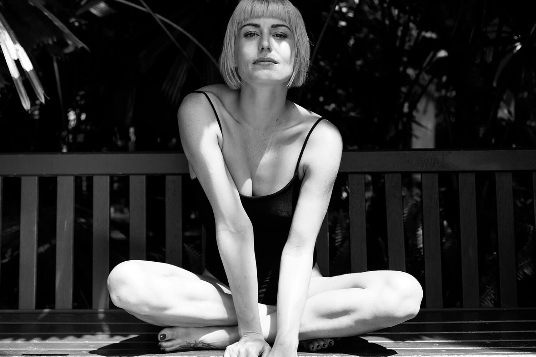 Jessica 1 (11).jpg