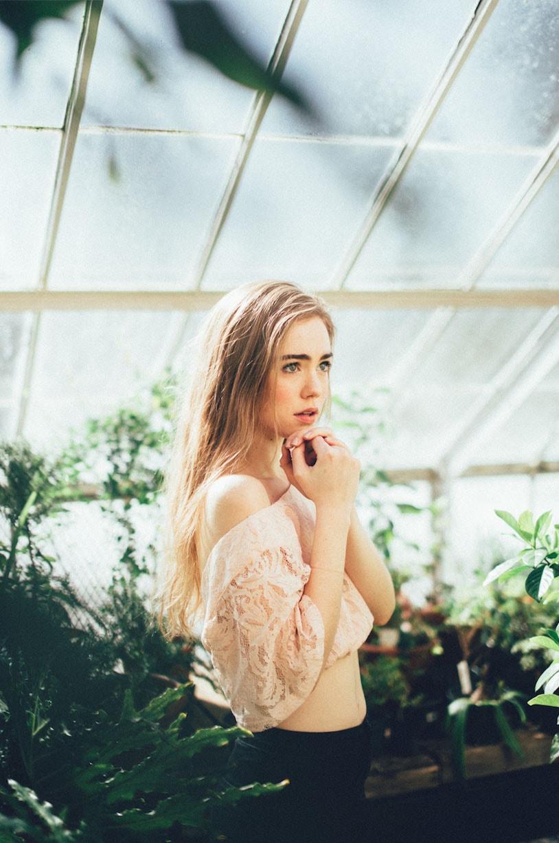 Lauren Baltisoul2-min.jpg