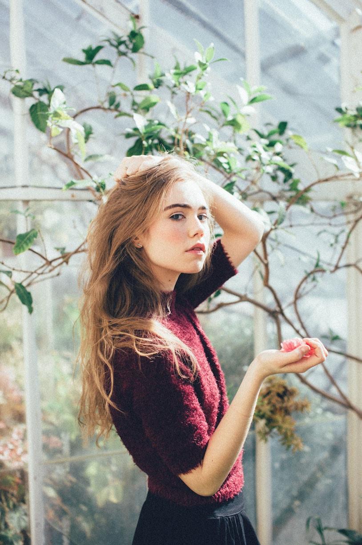 Lauren Baltisoul6-min.jpg
