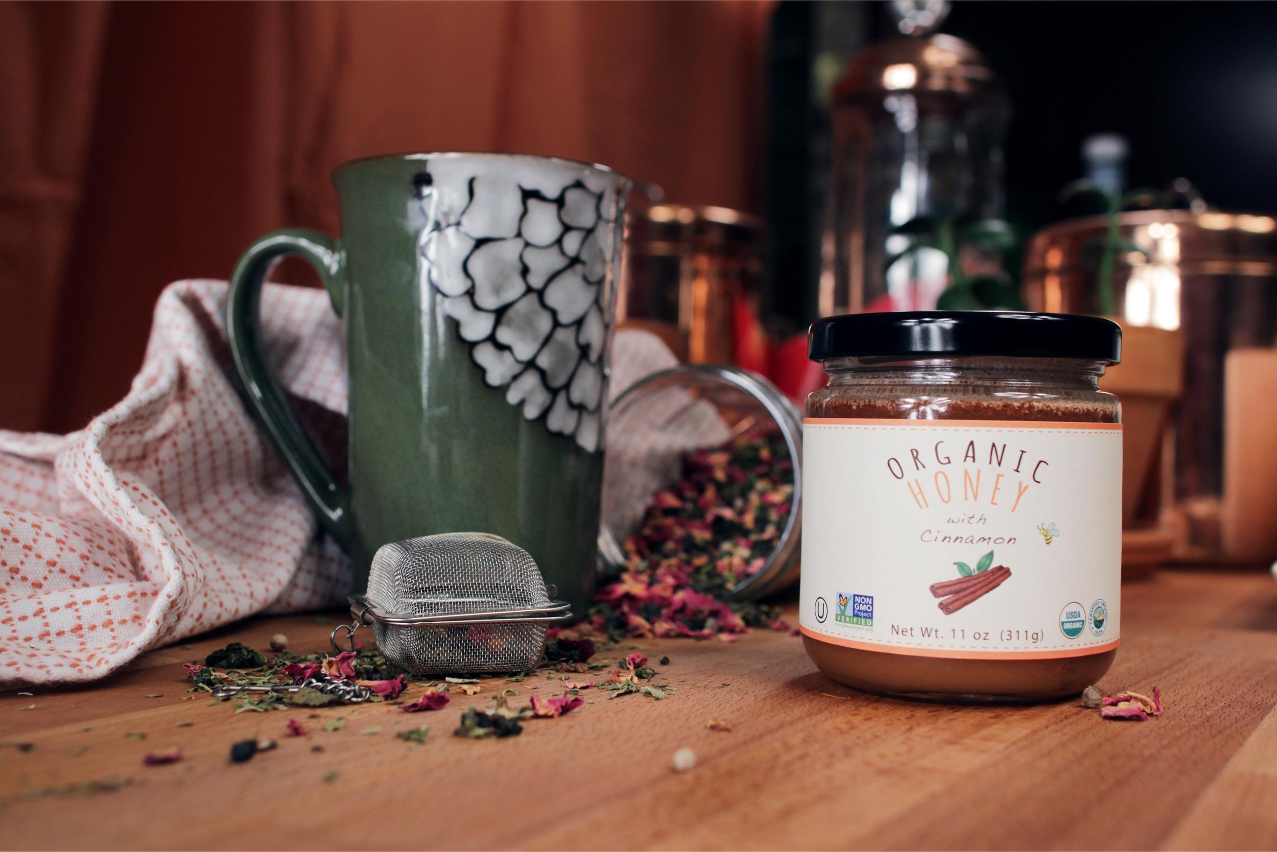 Honey Cinnamon w Green Cup e.jpg