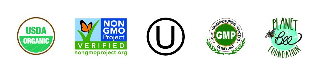 Logo_re-01.jpg