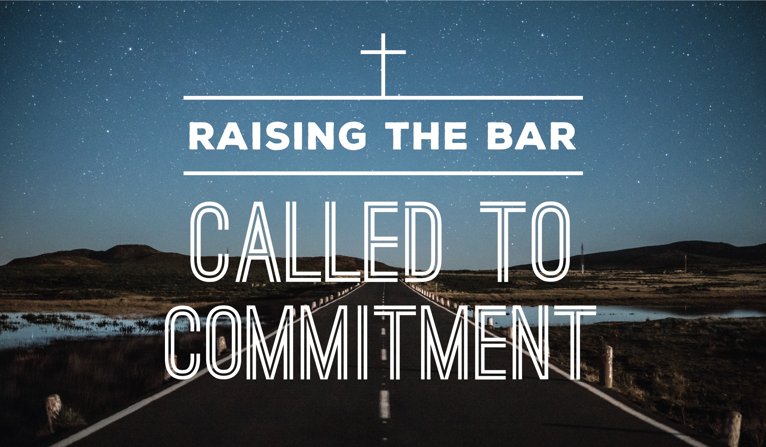 Called to Commitment.jpg