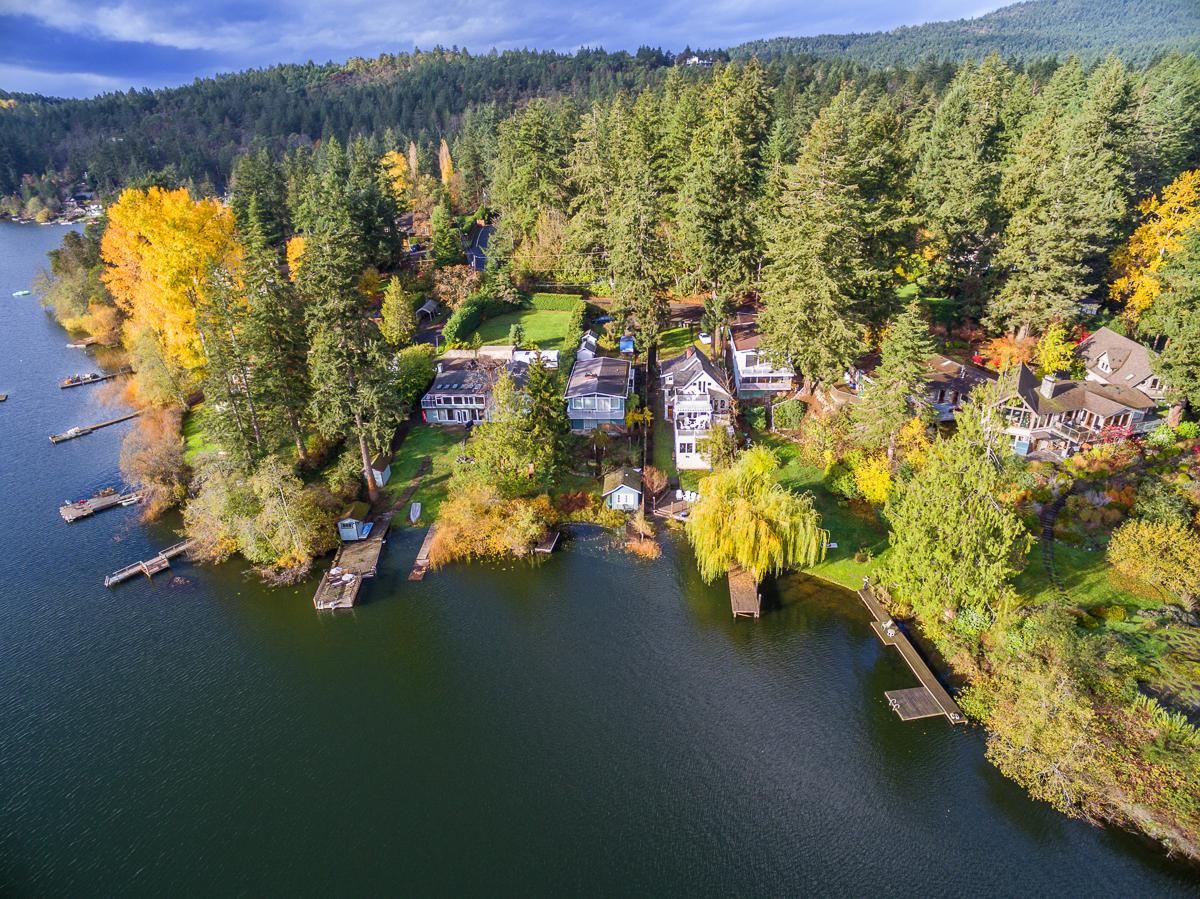 4199 Prospect Lake Rd-101.jpg