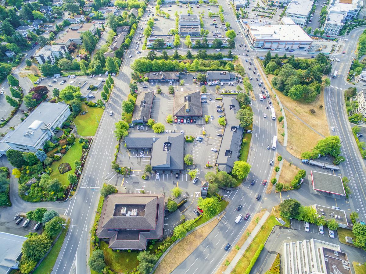 Gateway Village Aerial {Web}-102.jpg