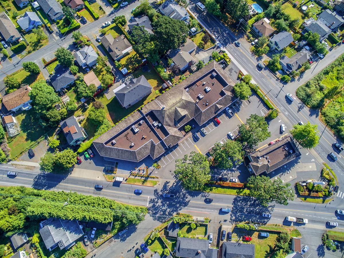 Wilkinson Plaza Aerials {Web}-100.jpg