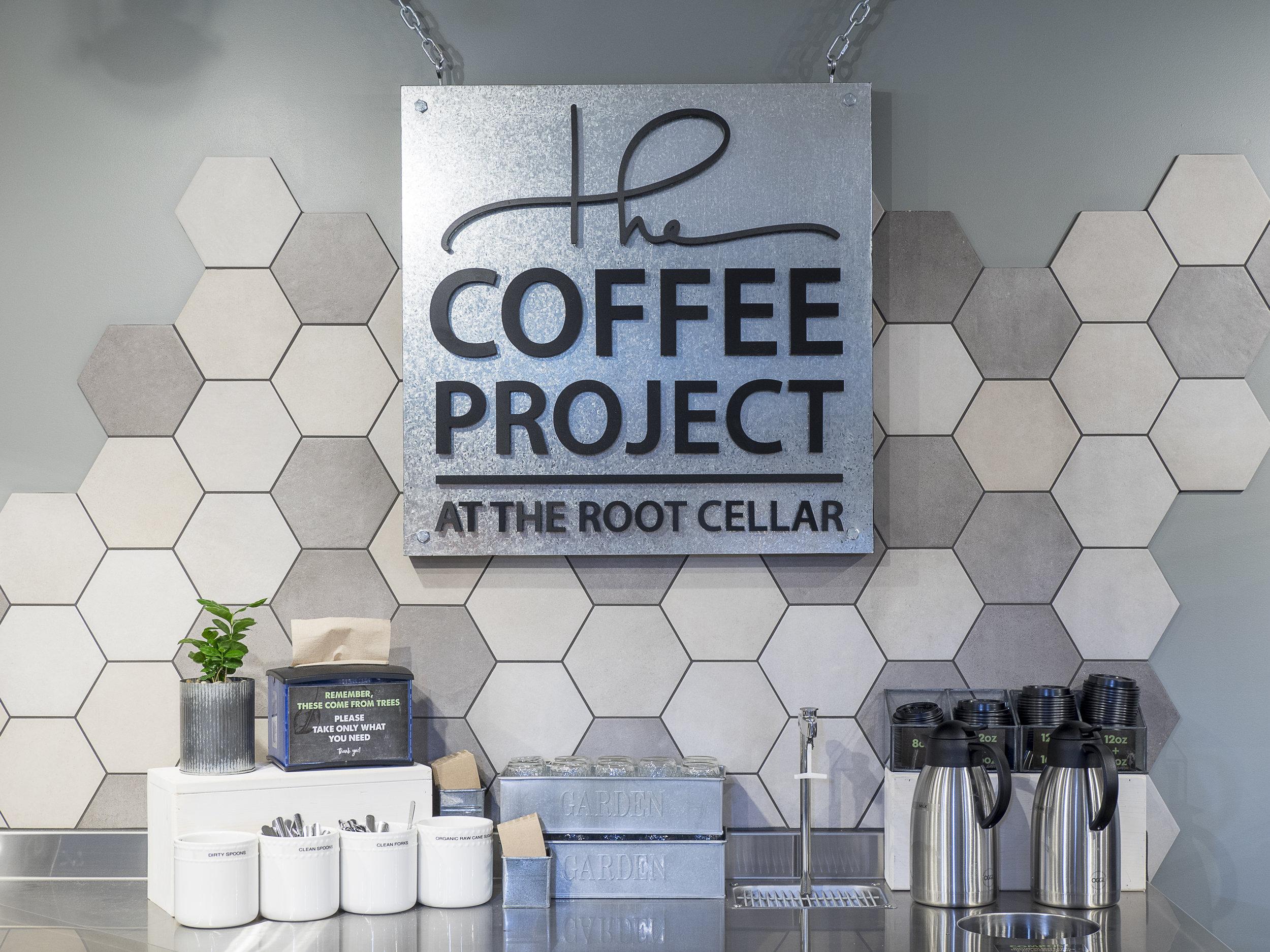the coffee project {Print}-109.jpg