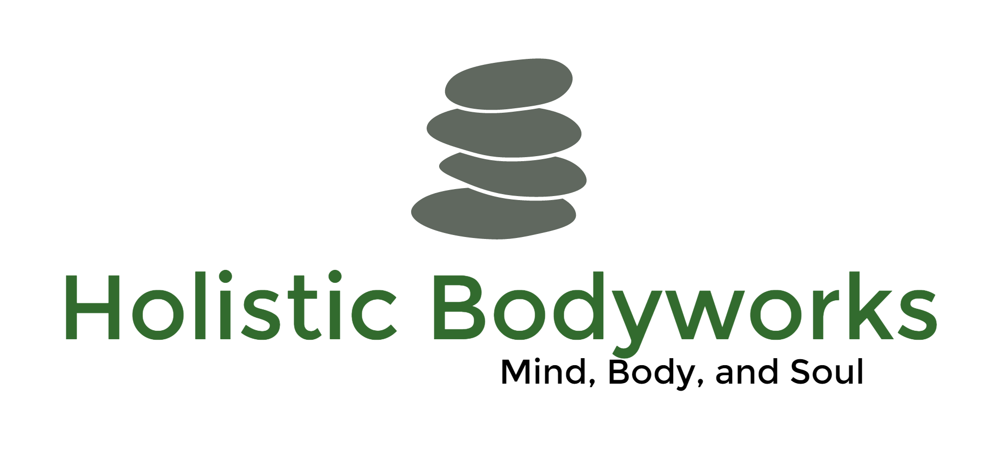 Holistic Bodyworks-logo (1).png