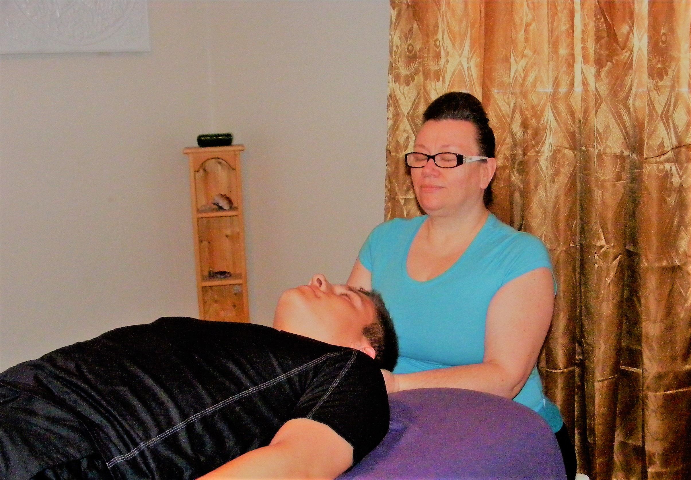 Reiki Learning - Reiki is very gentle, harmless healing system used to treat physical, mental, emotional, and spiritual ailments. It is considered a holistic approach for bringing balance and harmony to all aspects of a person. It can also be used for personal and spiritual awareness and growth, although reiki can stand alone as a healing system for those not wanting a spiritual practice. We offer workshops on reiki learning and gaining certifications in reiki I, II, & III.