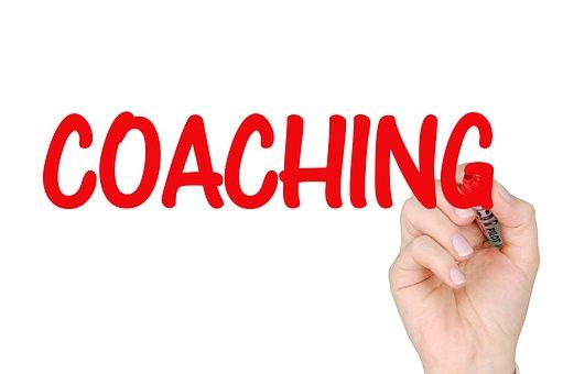 coaching-2738523__340.jpg