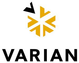 Varian.jpg