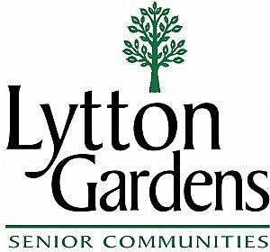 t_Lytton Gardens Logo color jpeg lg.jpg